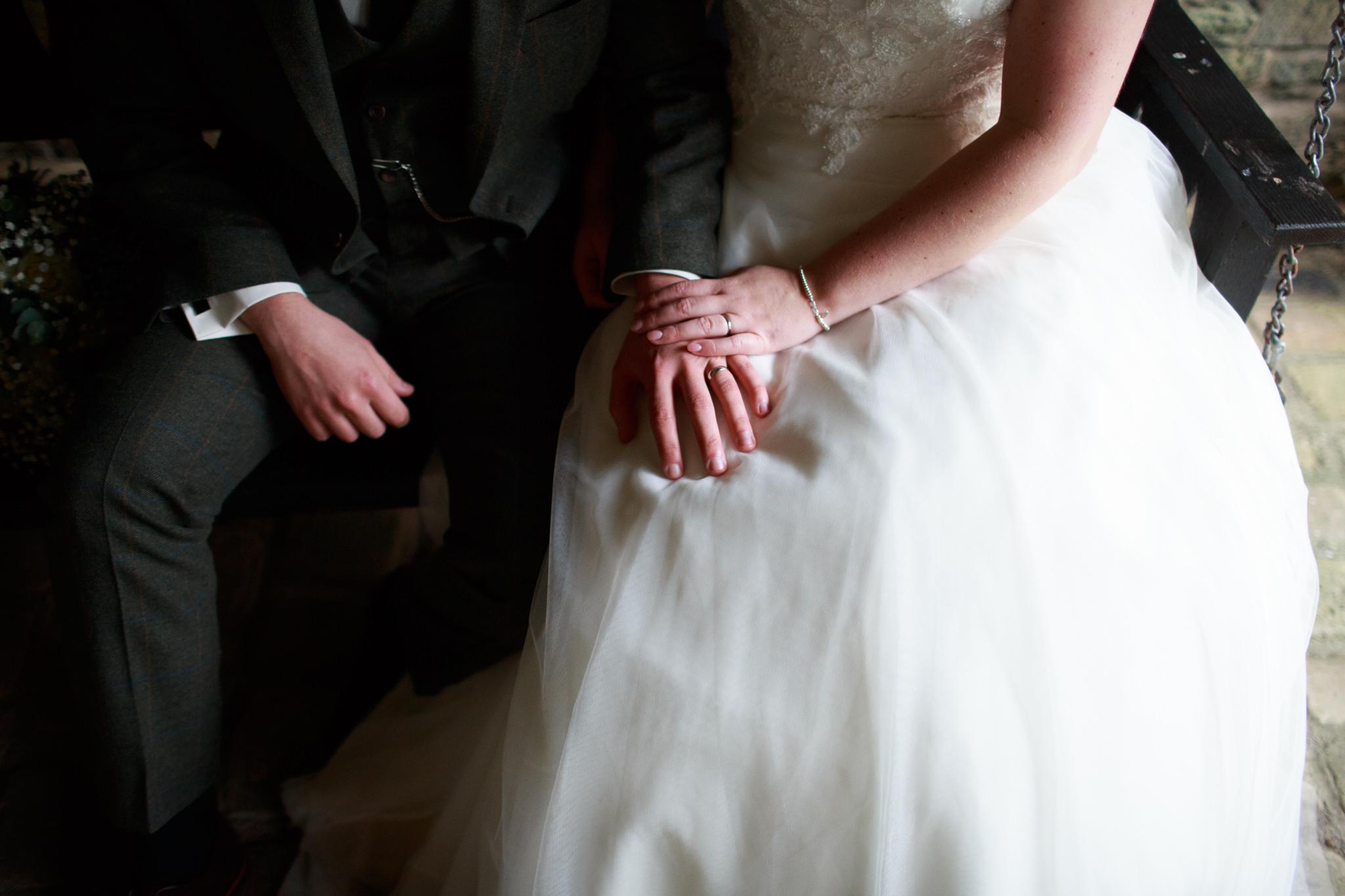 North Devon Wedding Photographer 025.jpg