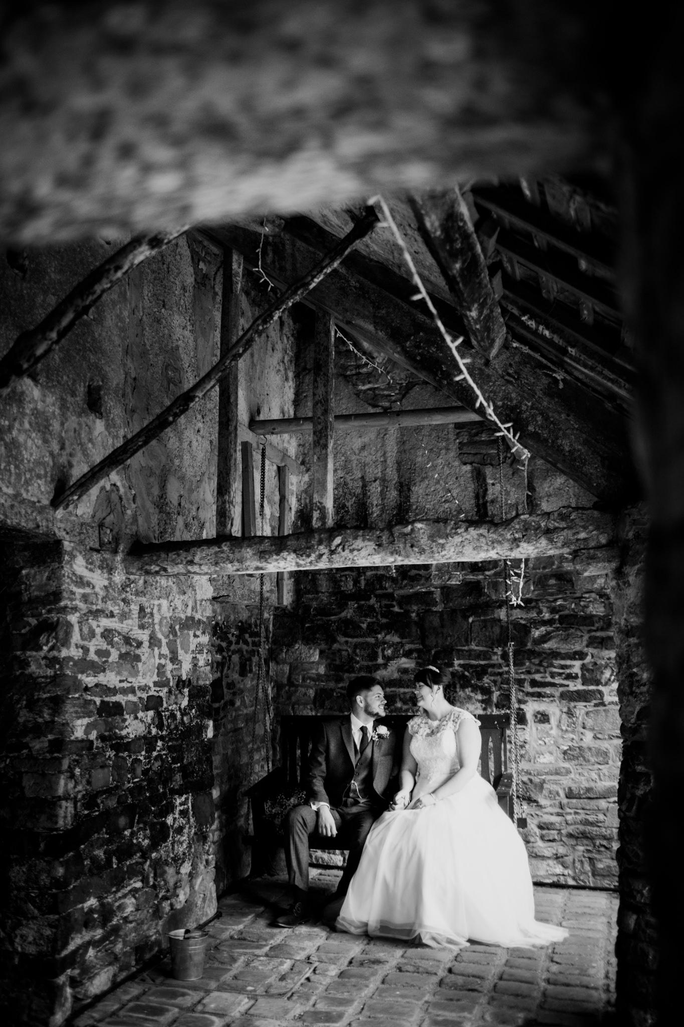 North Devon Wedding Photographer 026.jpg