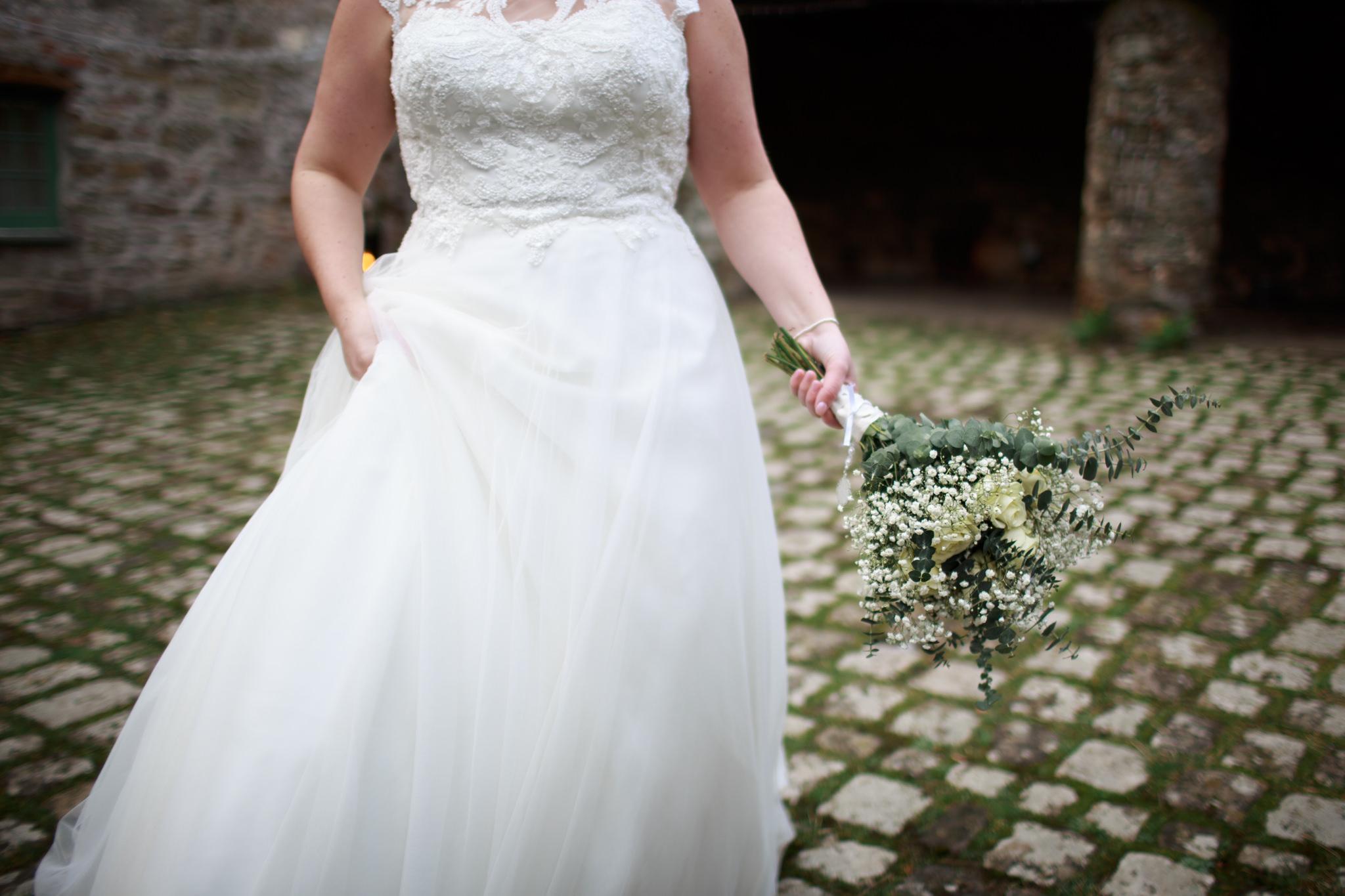 North Devon Wedding Photographer 027.jpg