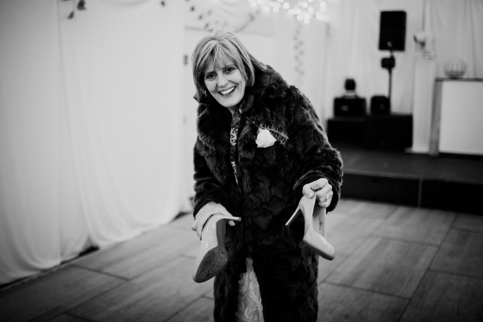 North Devon Wedding Photographer 029.jpg