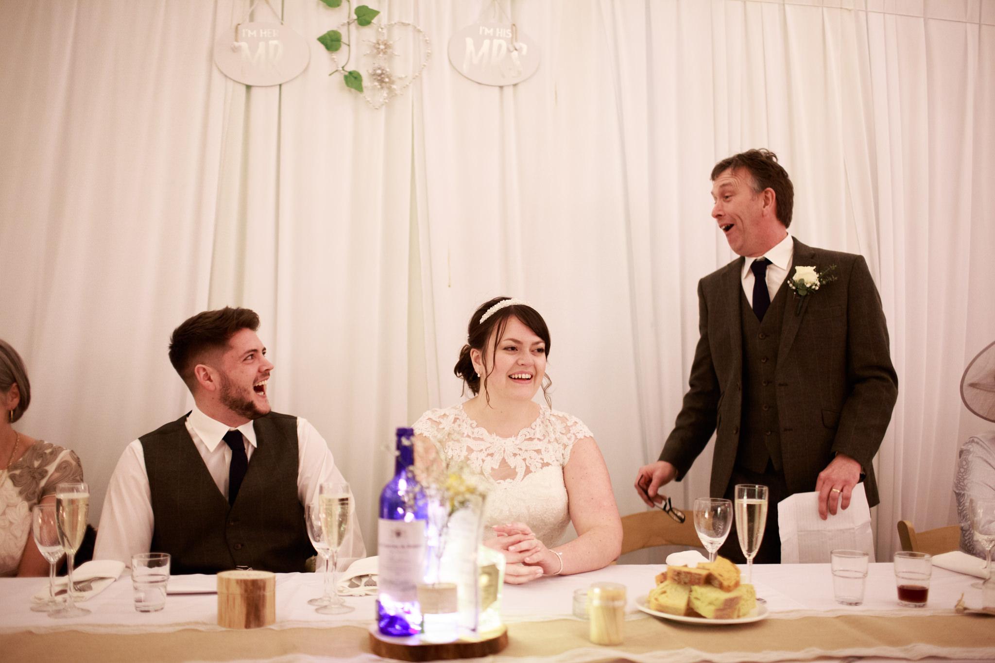 North Devon Wedding Photographer 030.jpg