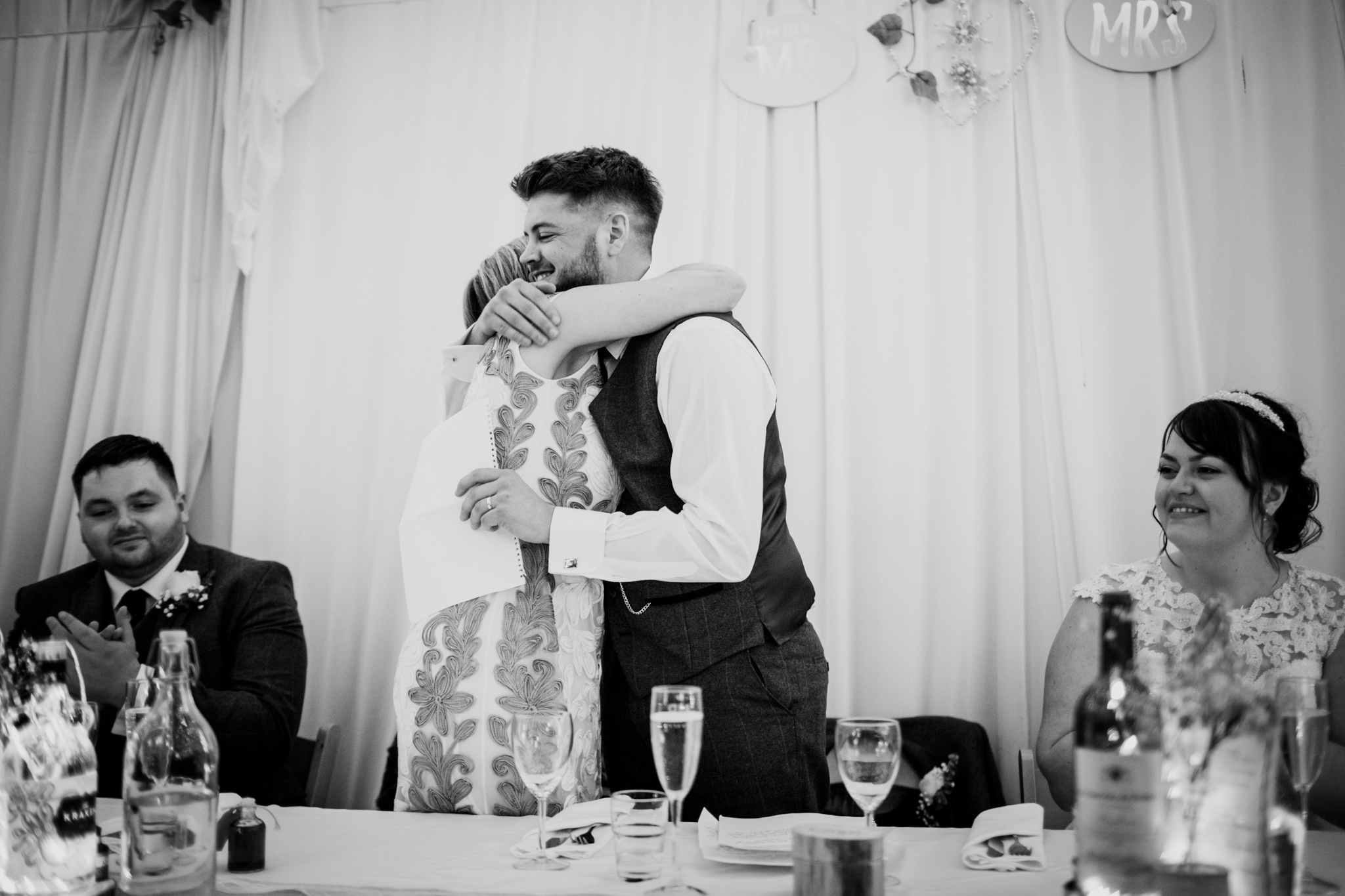 North Devon Wedding Photographer 032.jpg