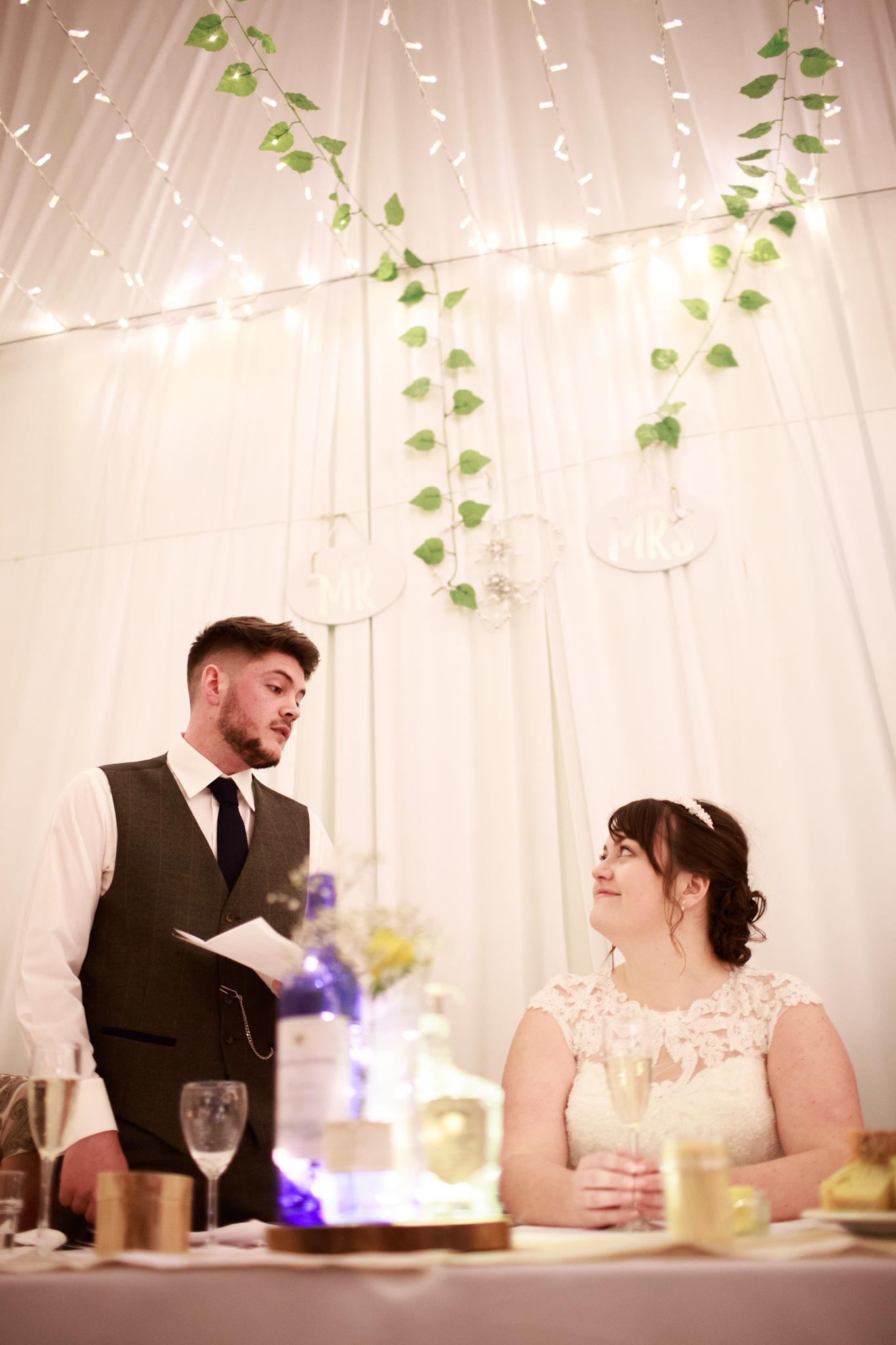 North Devon Wedding Photographer 033.jpg