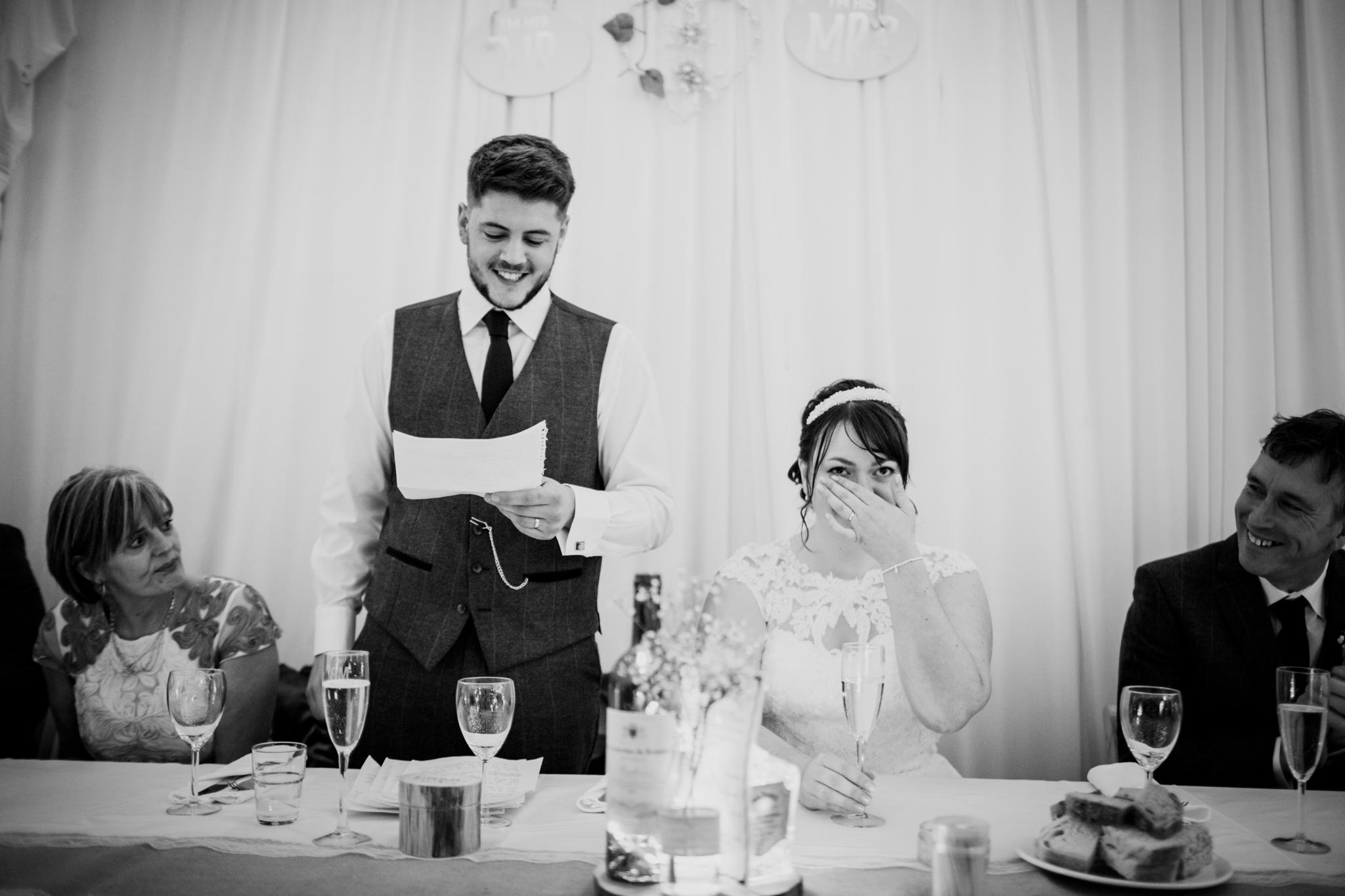 North Devon Wedding Photographer 034.jpg