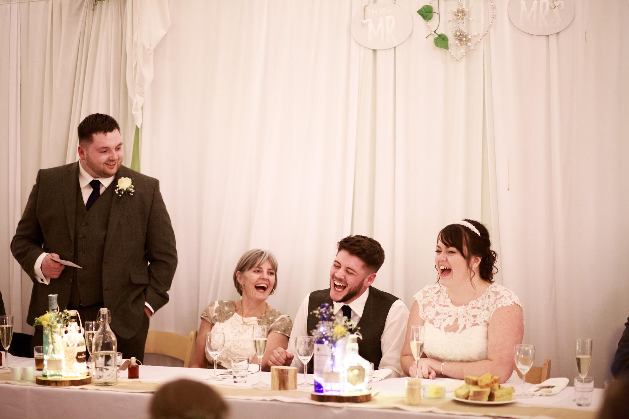 North Devon Wedding Photographer 035.jpg