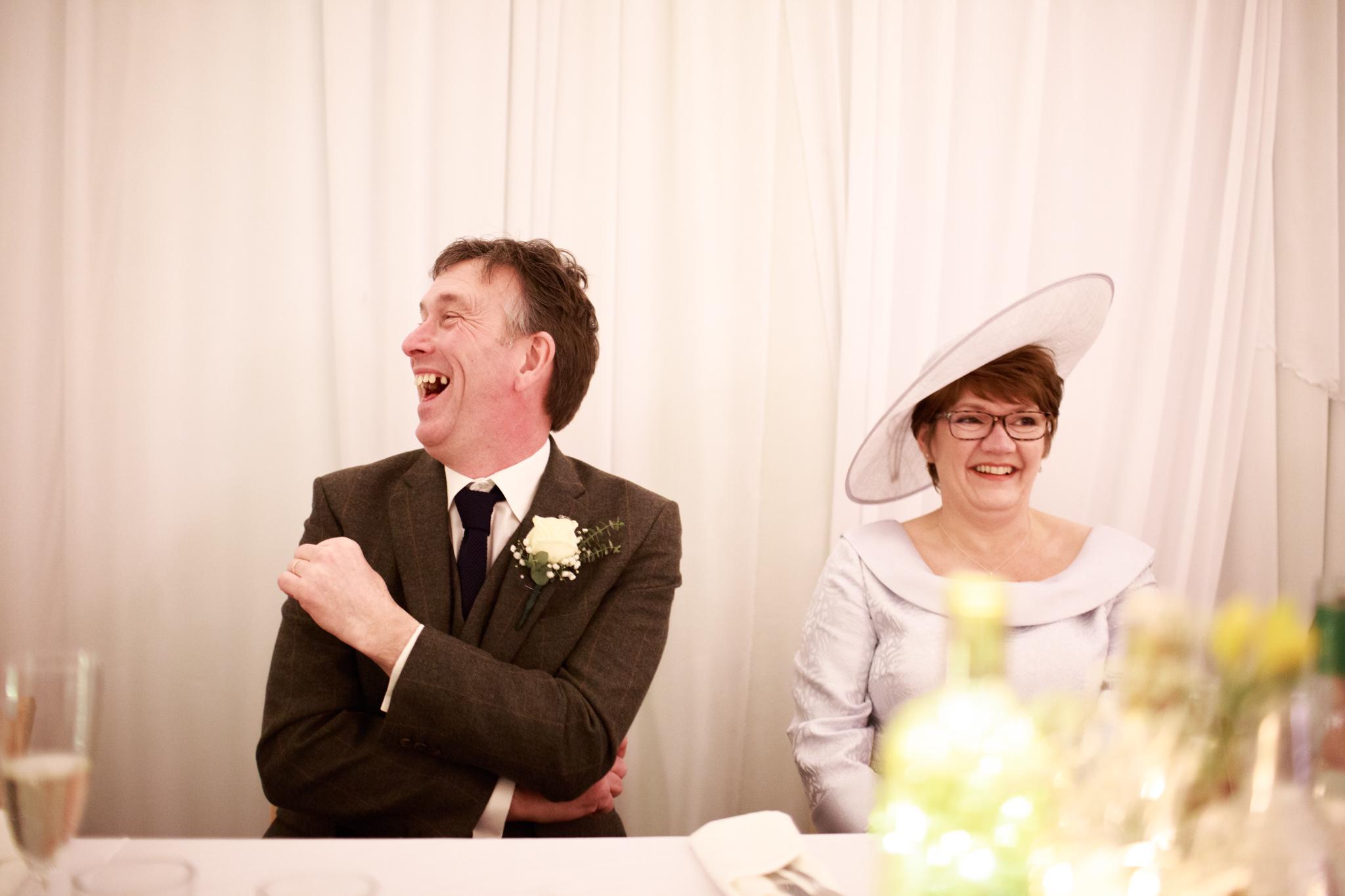 North Devon Wedding Photographer 036.jpg