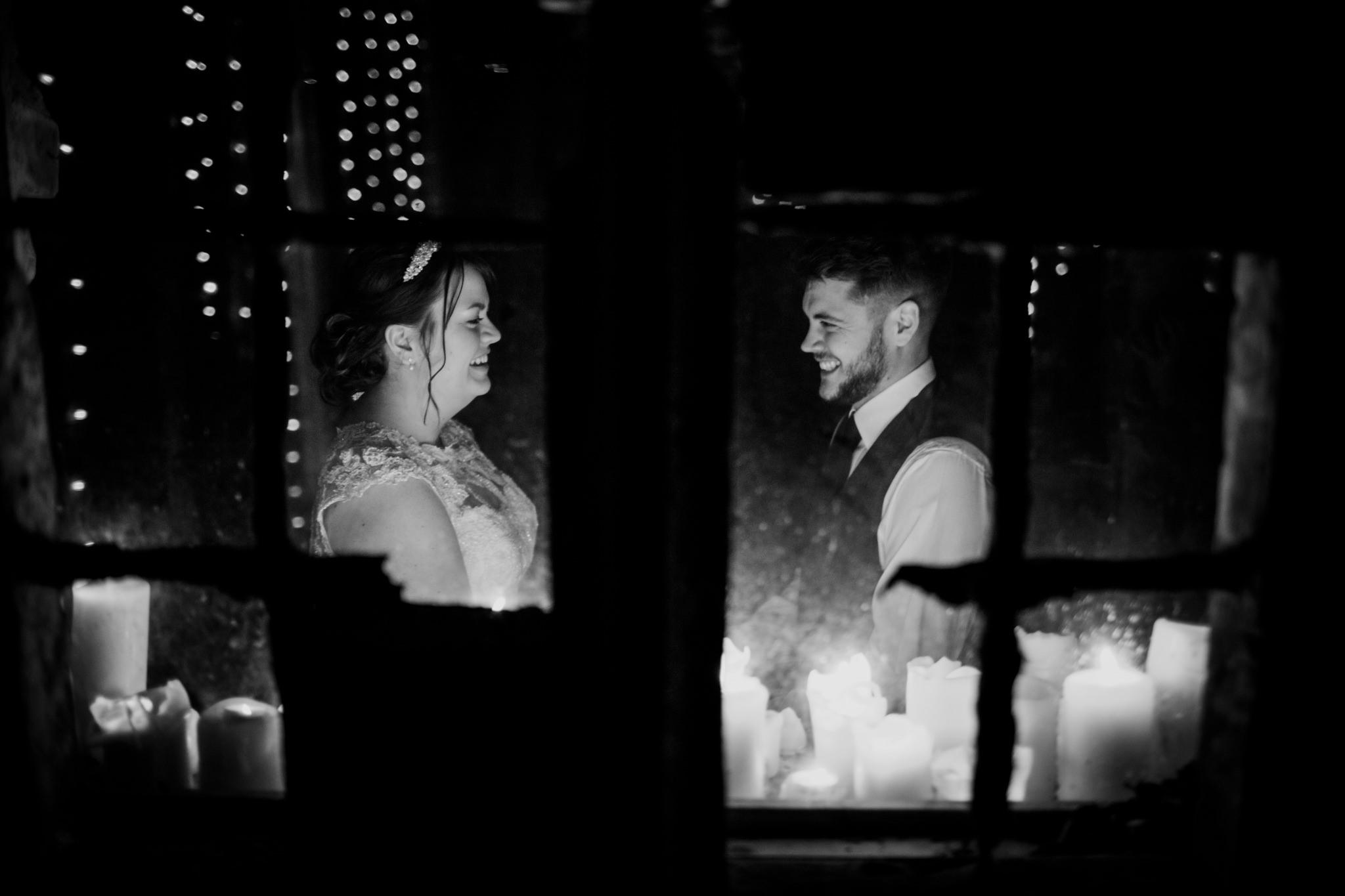 North Devon Wedding Photographer 041.jpg