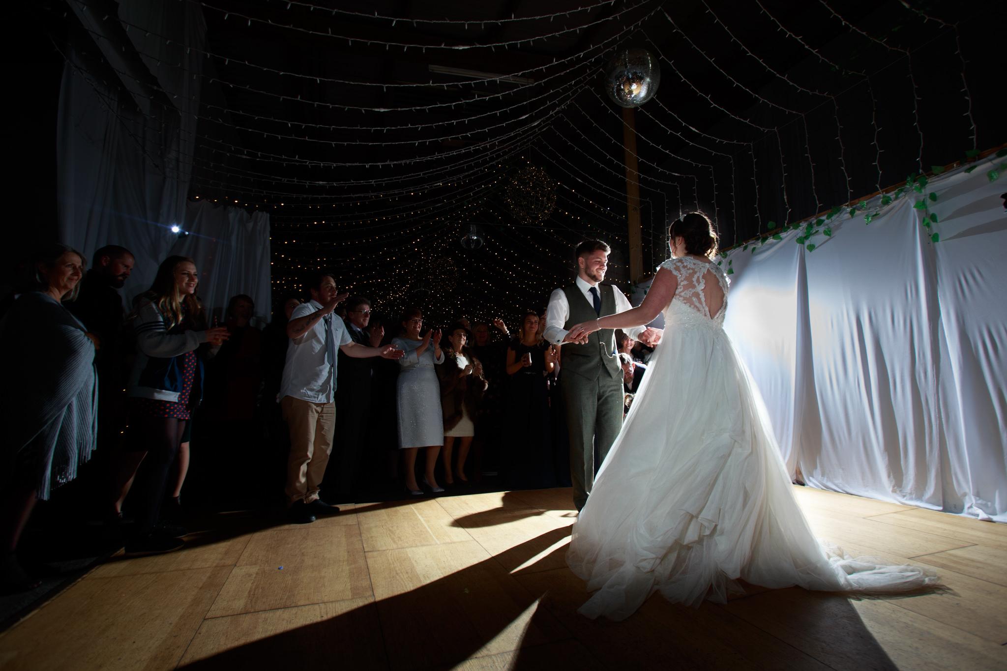 North Devon Wedding Photographer 043.jpg