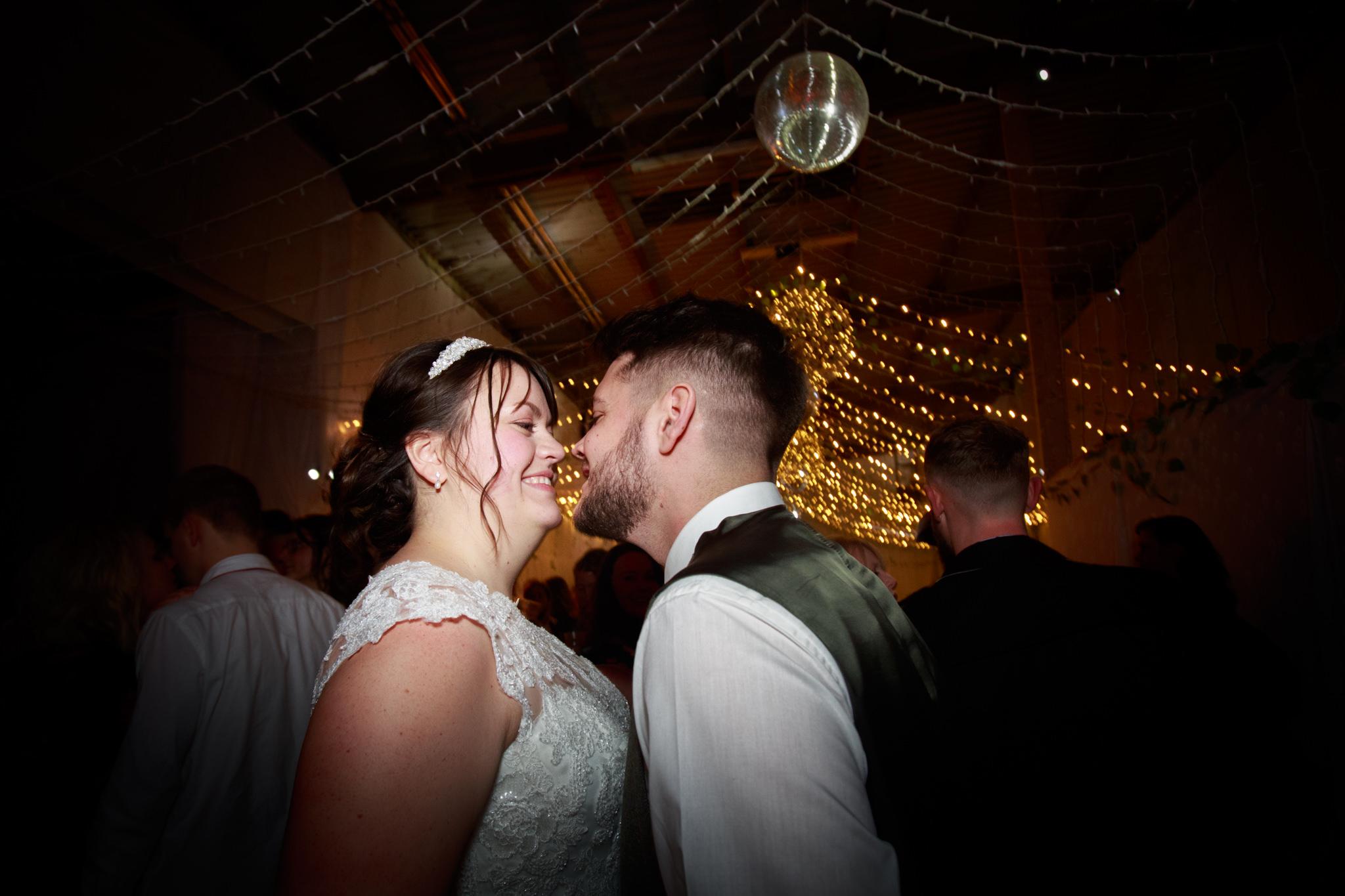 North Devon Wedding Photographer 049.jpg