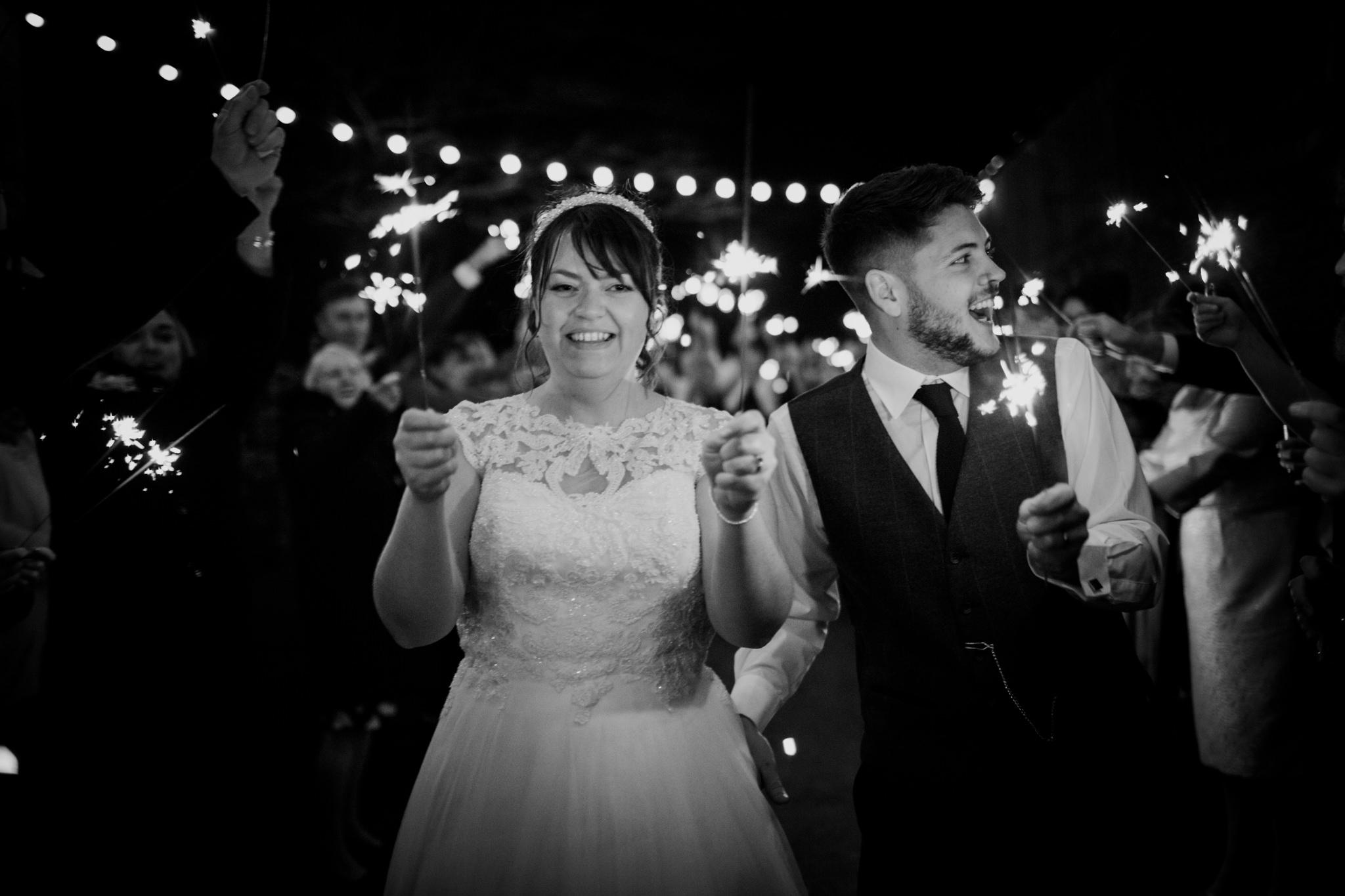 North Devon Wedding Photographer 051.jpg