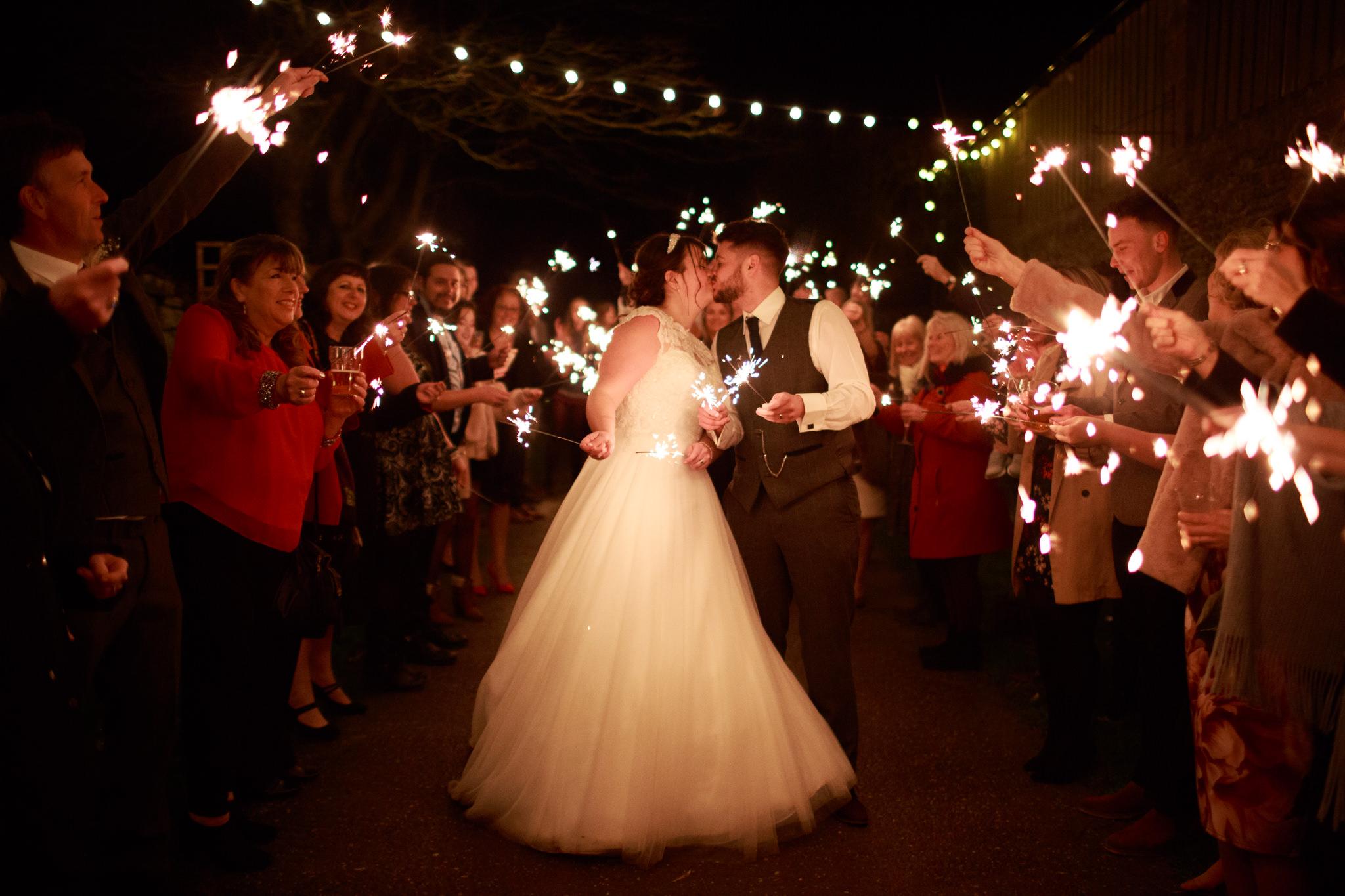 North Devon Wedding Photographer 050.jpg