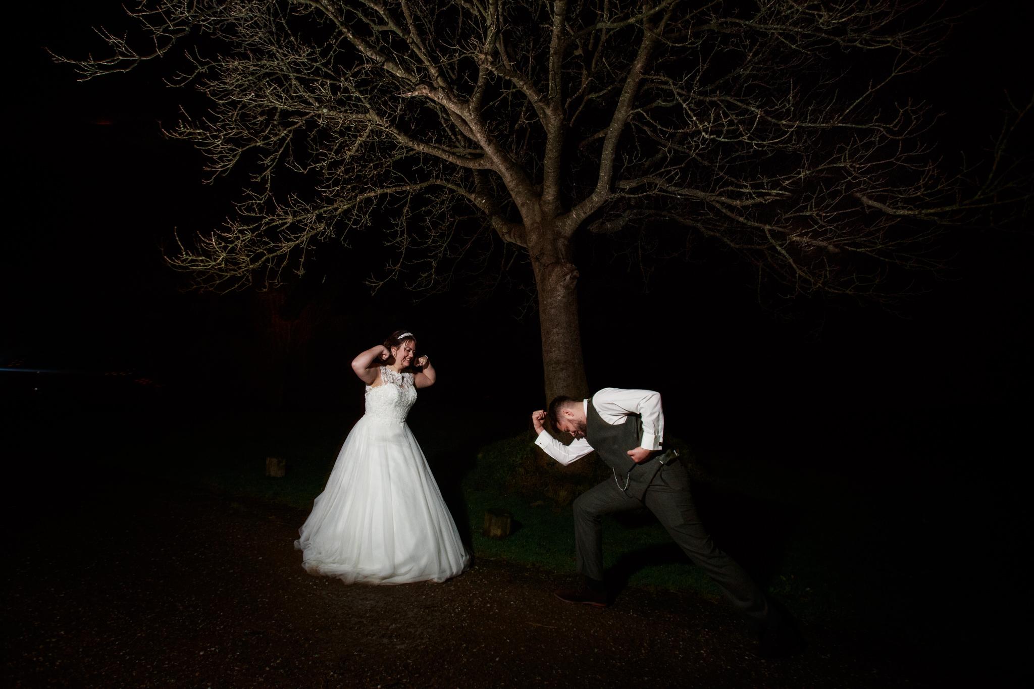 North Devon Wedding Photographer 052.jpg