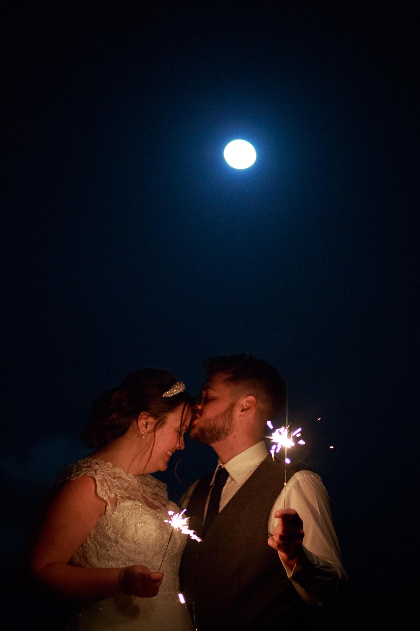 North Devon Wedding Photographer 053.jpg