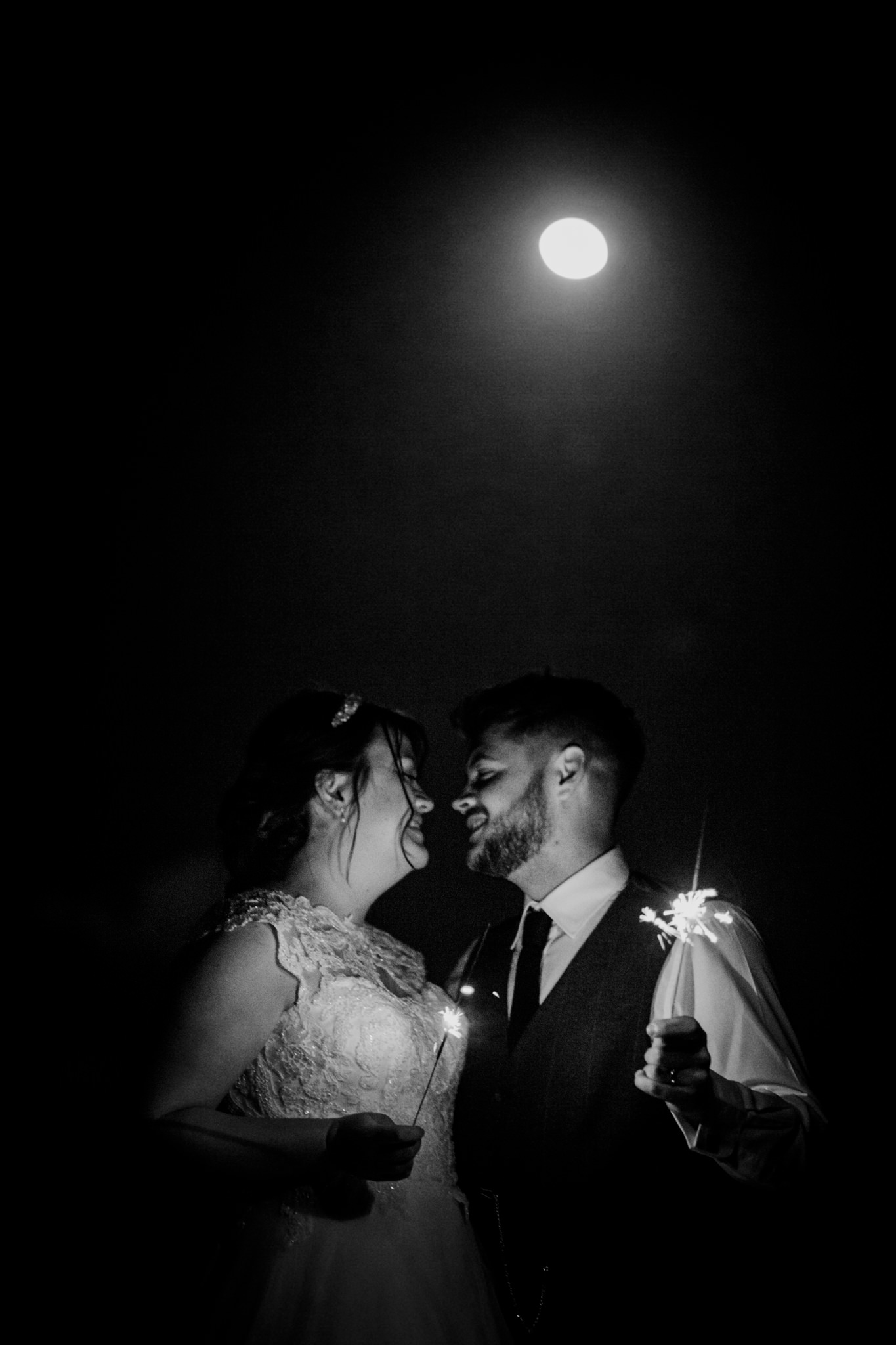 North Devon Wedding Photographer 054.jpg