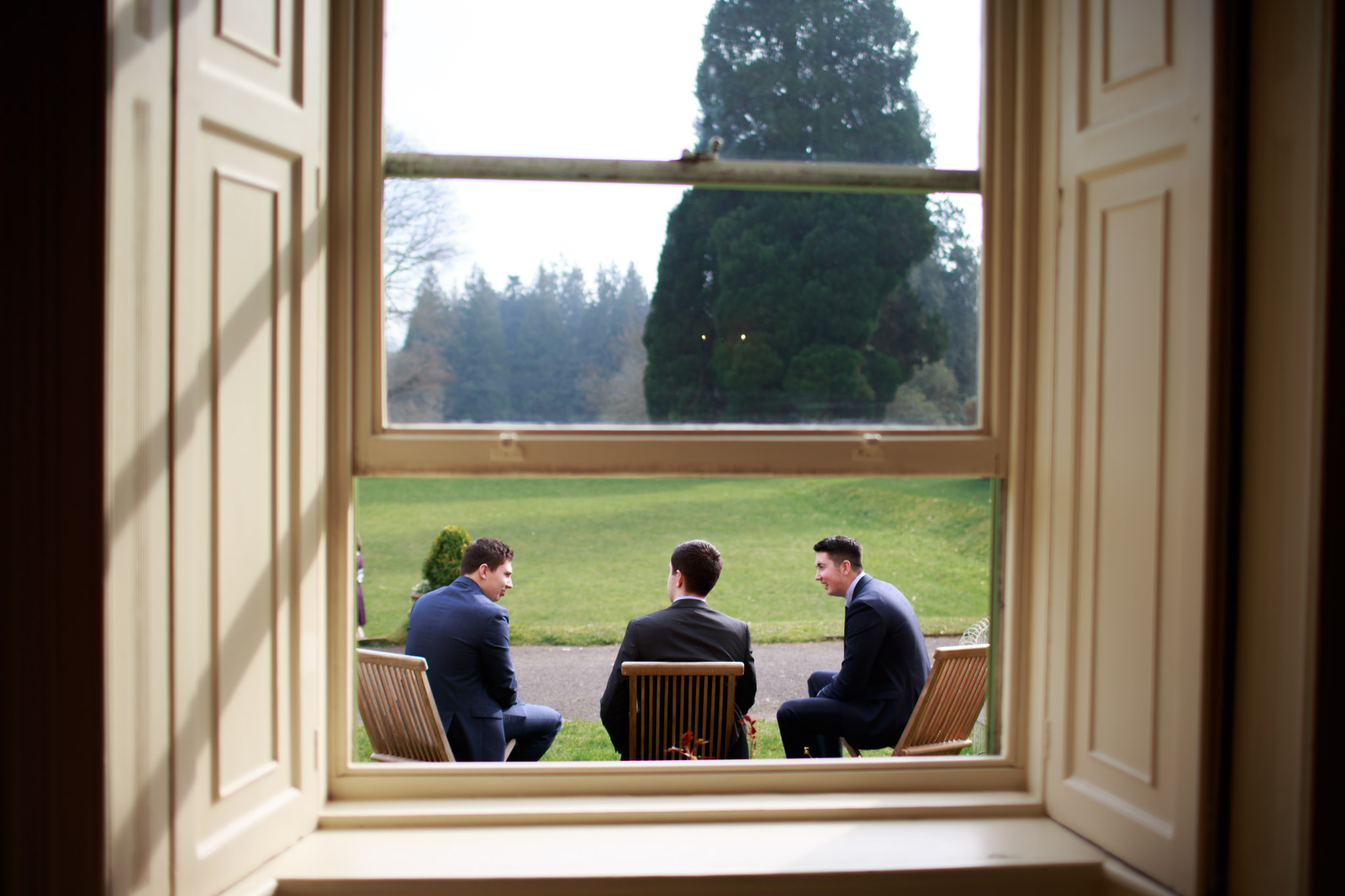 Holne Park House Wedding Photographer 002_.jpg