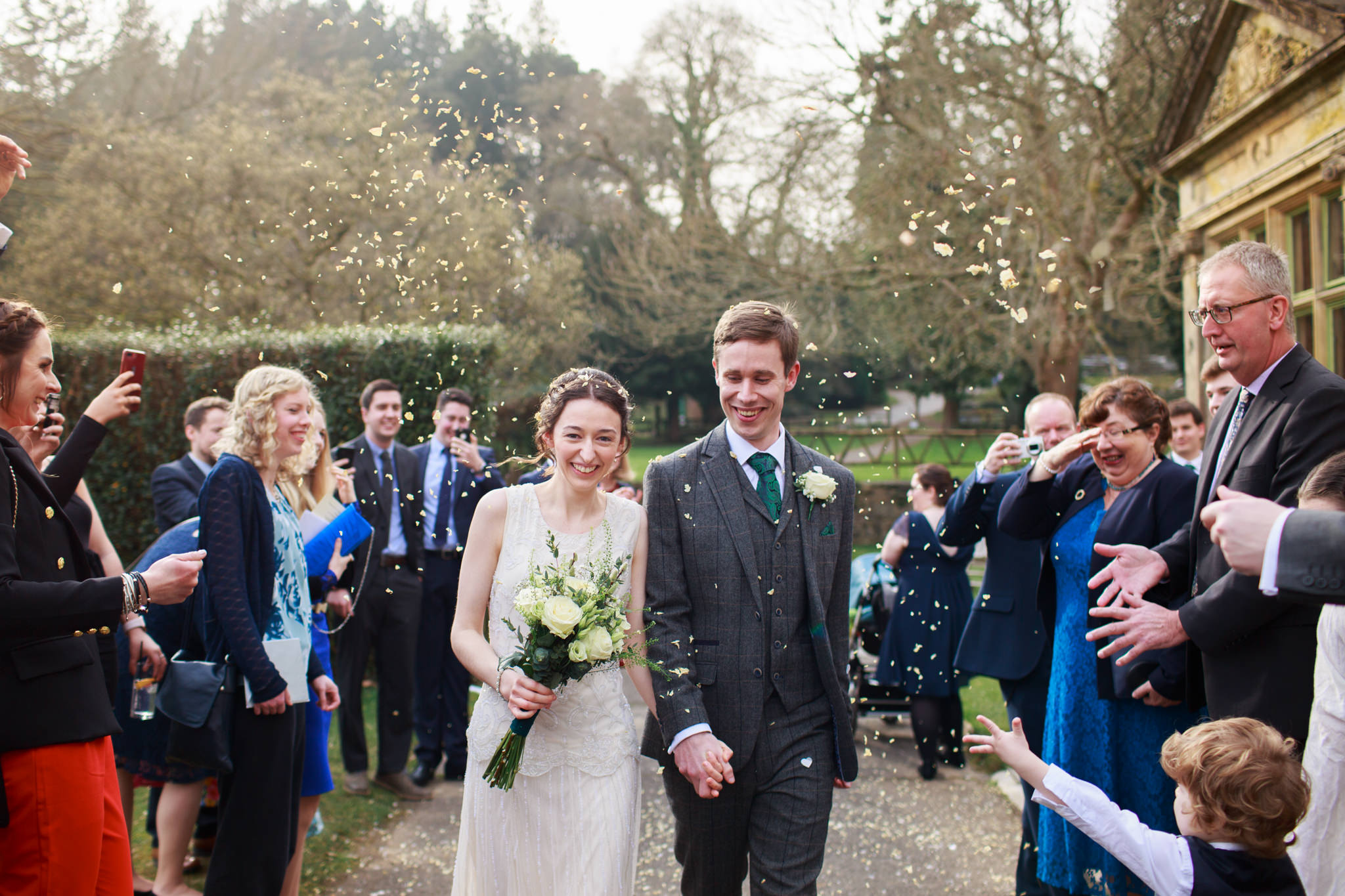 Holne Park House Wedding Photographer 015_.jpg