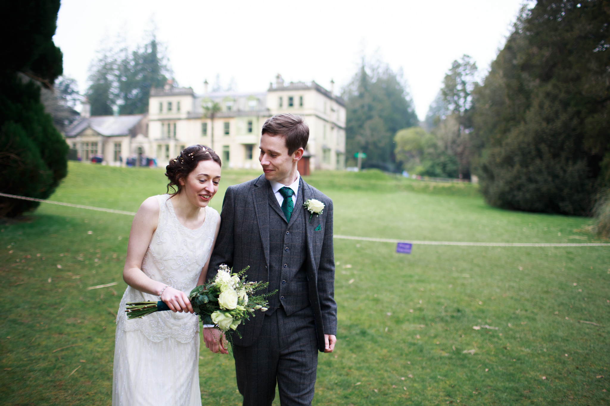 Holne Park House Wedding Photographer 018_.jpg
