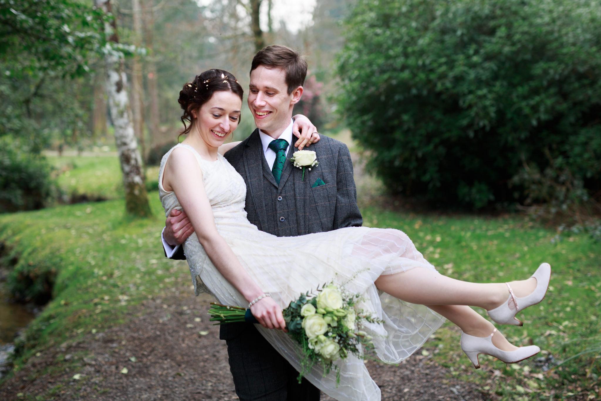 Holne Park House Wedding Photographer 020_.jpg
