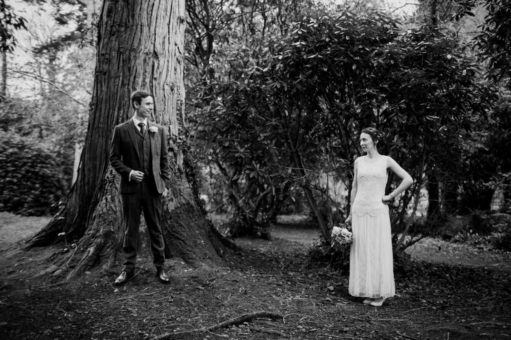 Holne Park House Wedding Photographer 021_.jpg
