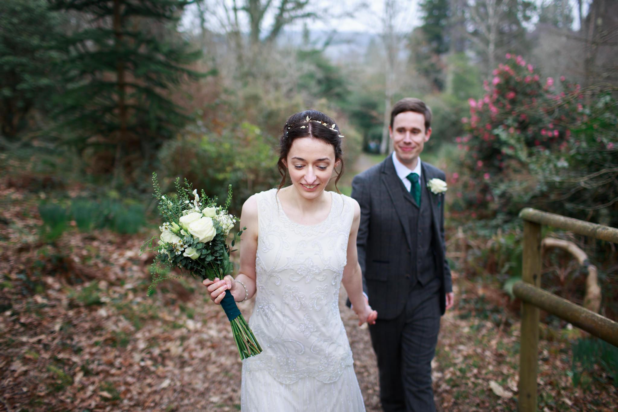Holne Park House Wedding Photographer 023_.jpg