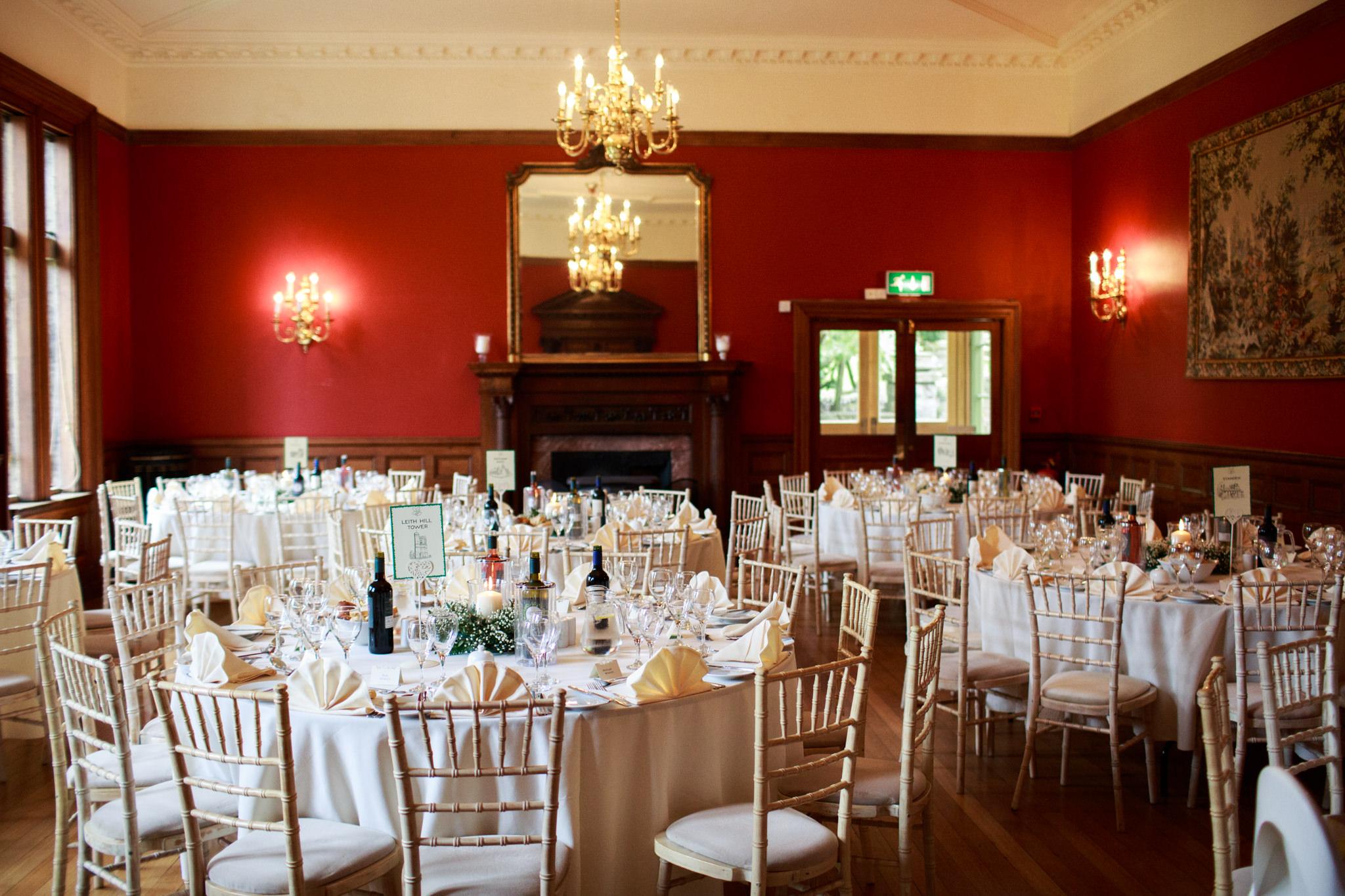 Holne Park House Wedding Photographer 026_.jpg