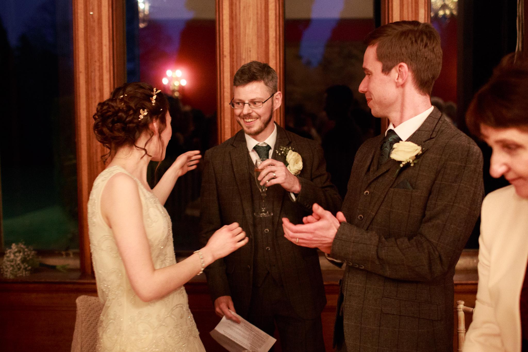 Holne Park House Wedding Photographer 035_.jpg