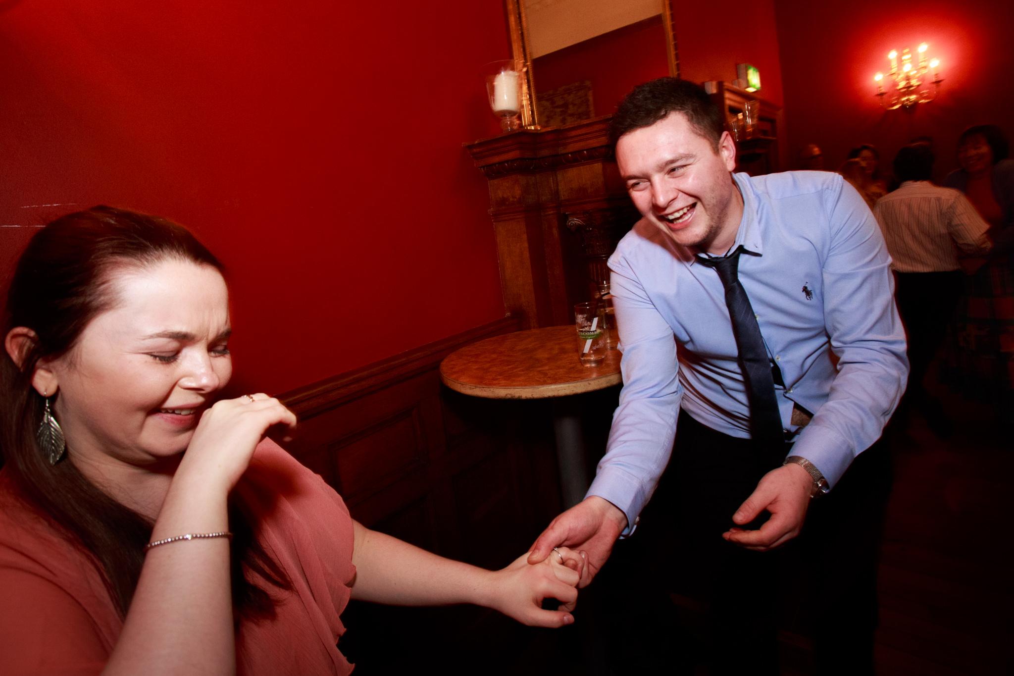Holne Park House Wedding Photographer 042_.jpg