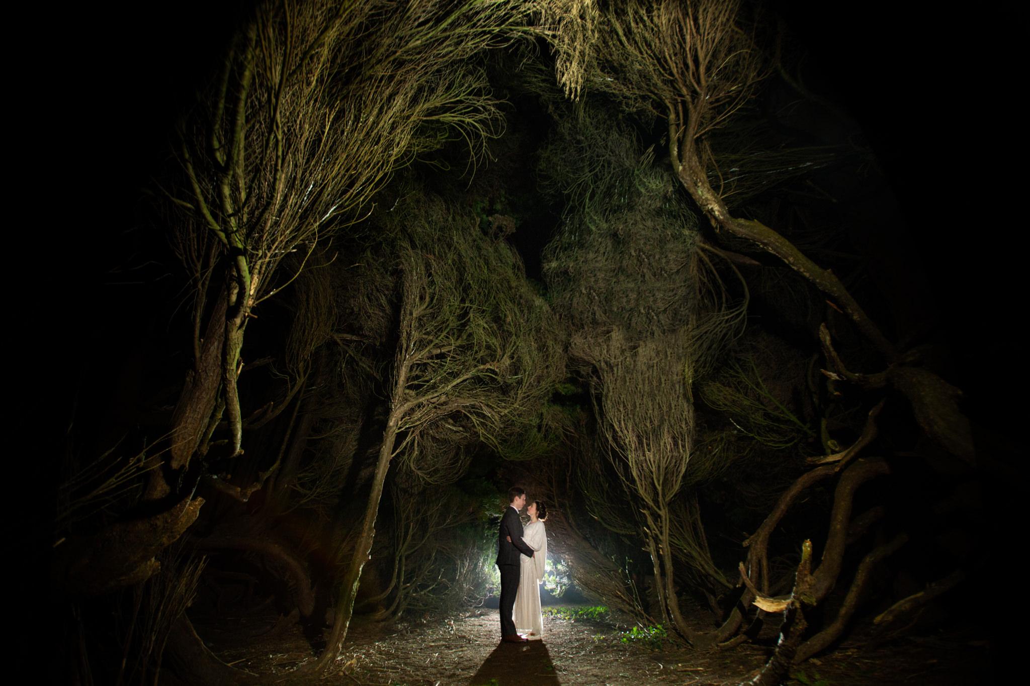Holne Park House Wedding Photographer 048_.jpg