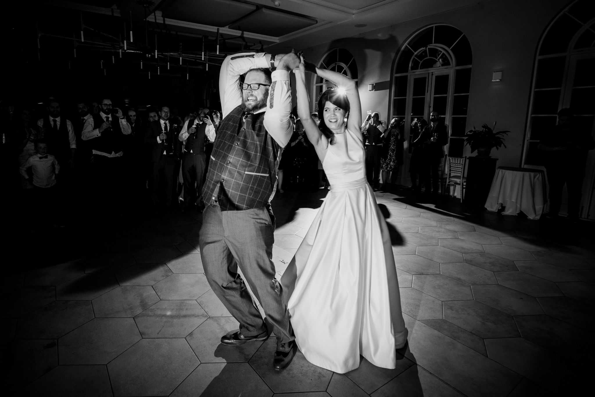 Deer Park Wedding Photopgrapher 056_.jpg