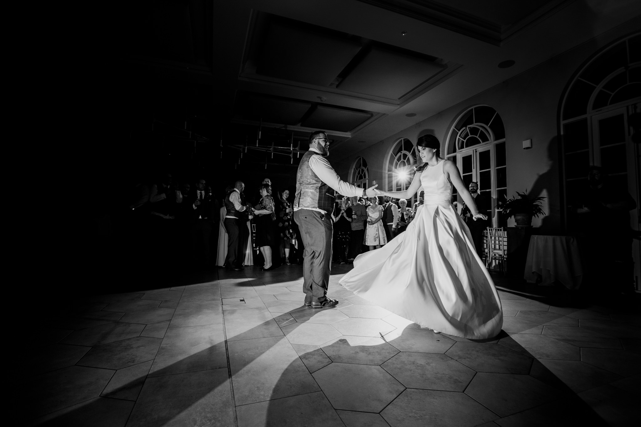 Deer Park Wedding Photopgrapher 057_.jpg