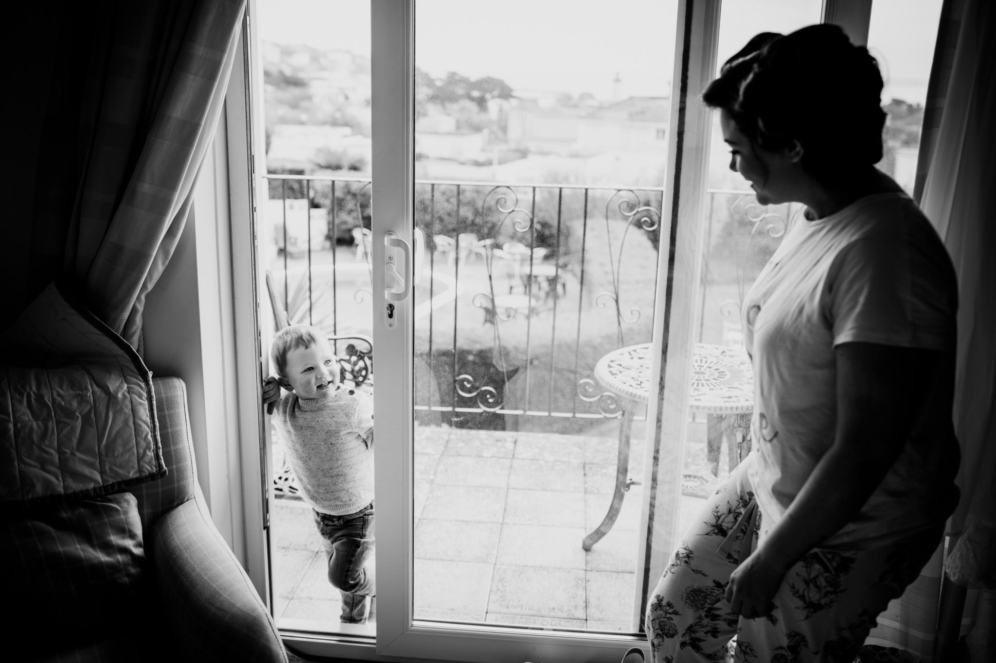 Wedding Photographer Devon 005_.jpg