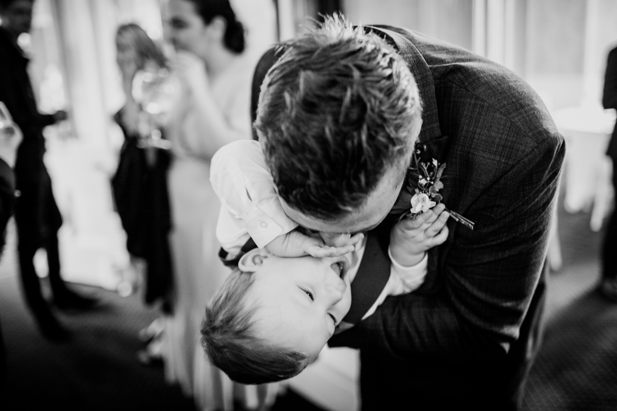 Wedding Photographer Devon 012_.jpg