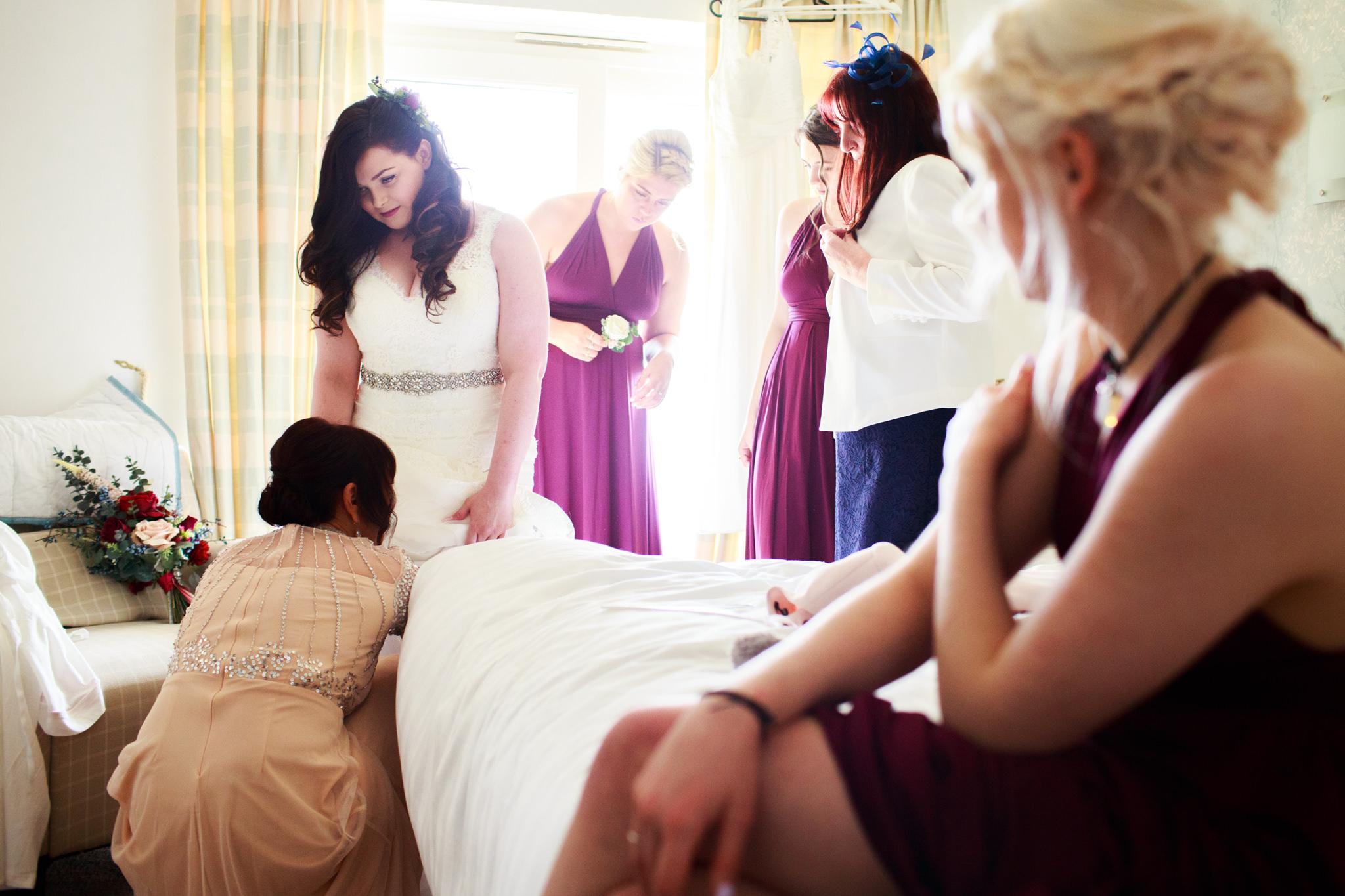 Wedding Photographer Devon 013_.jpg