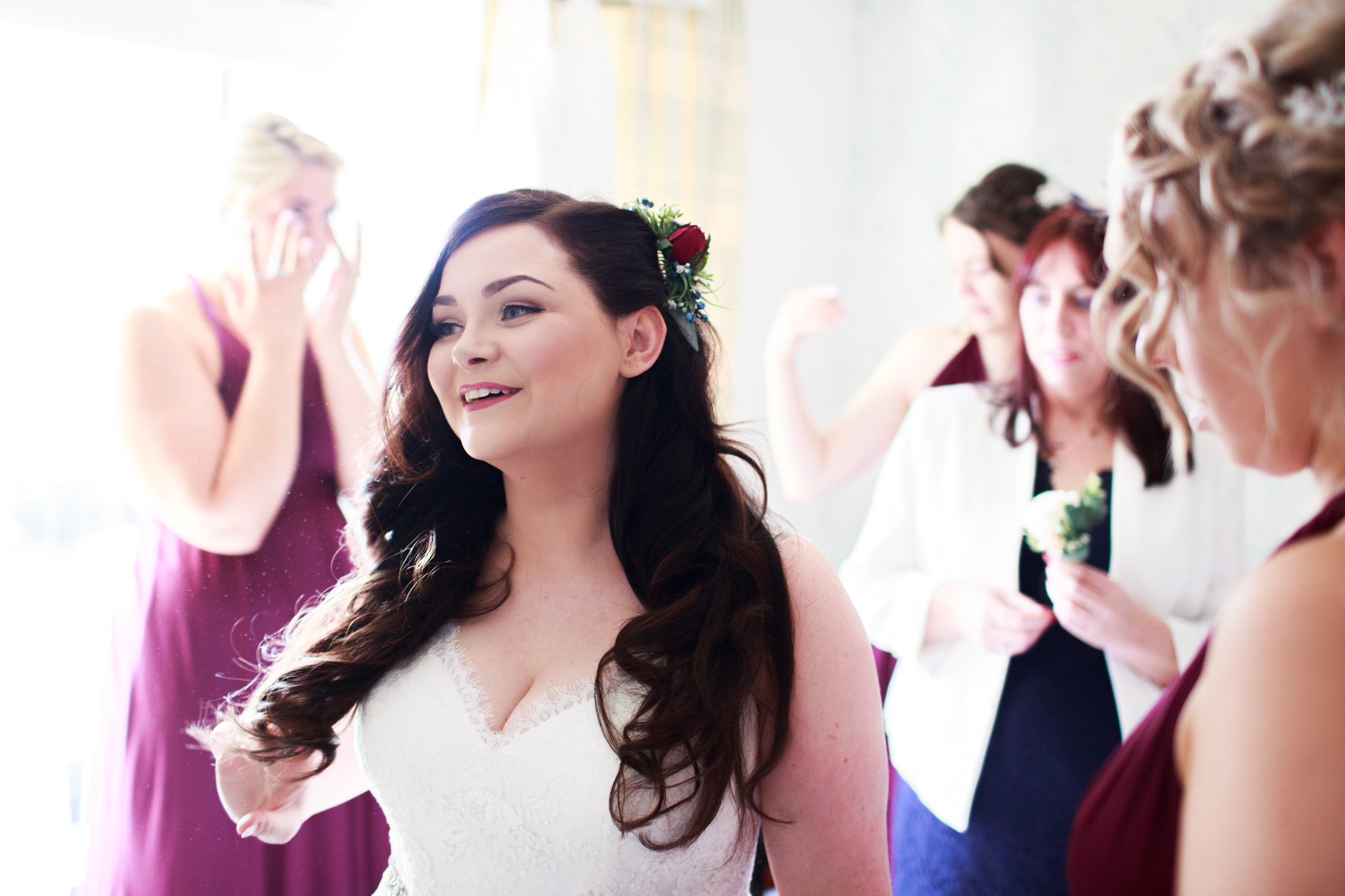 Wedding Photographer Devon 014_.jpg