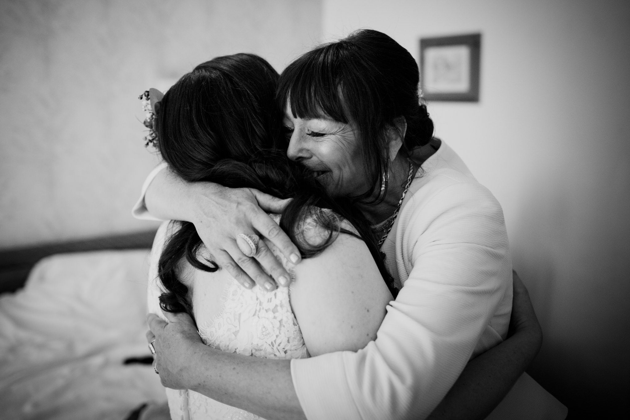 Wedding Photographer Devon 017_.jpg