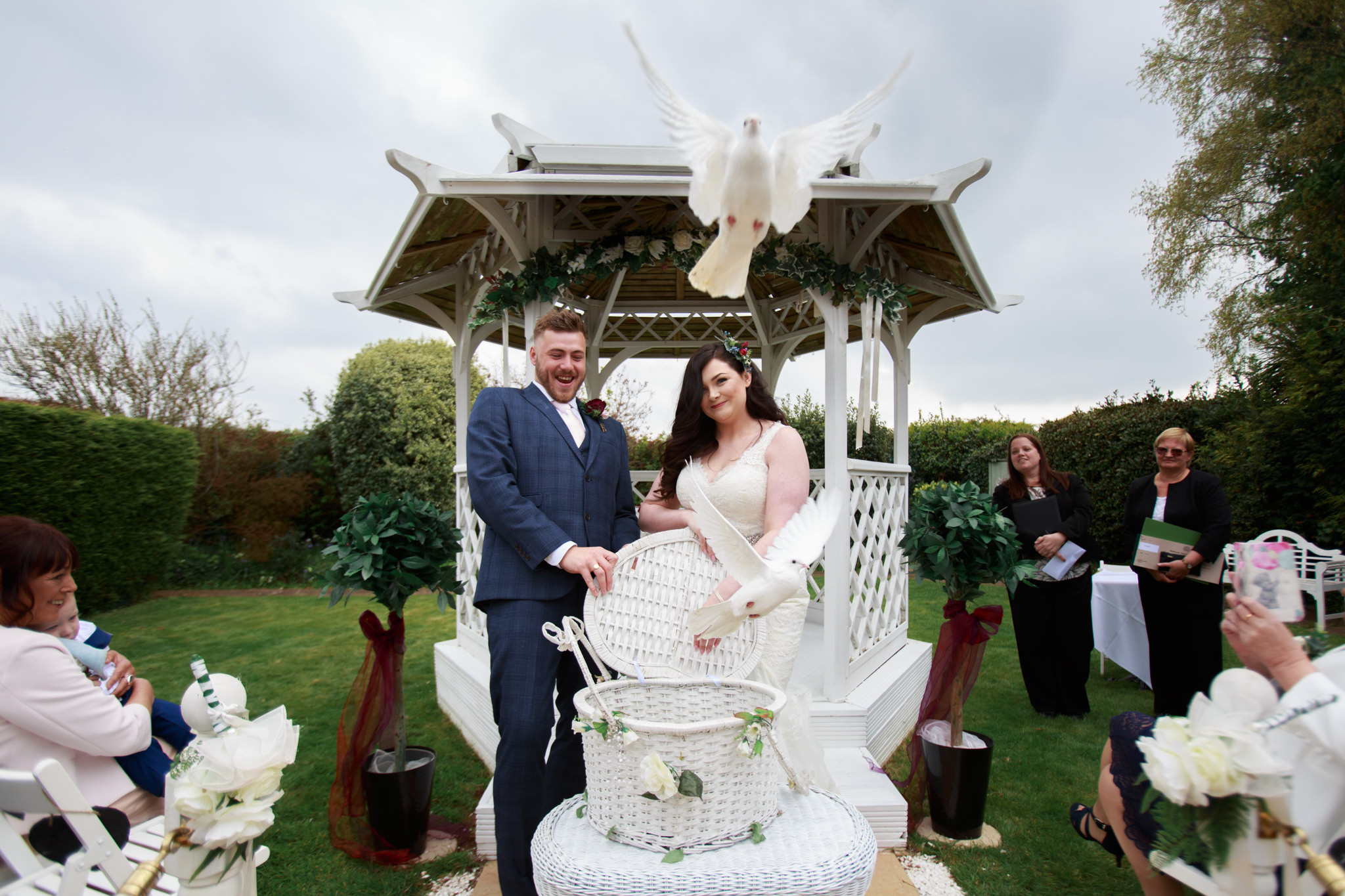 Wedding Photographer Devon 020_.jpg