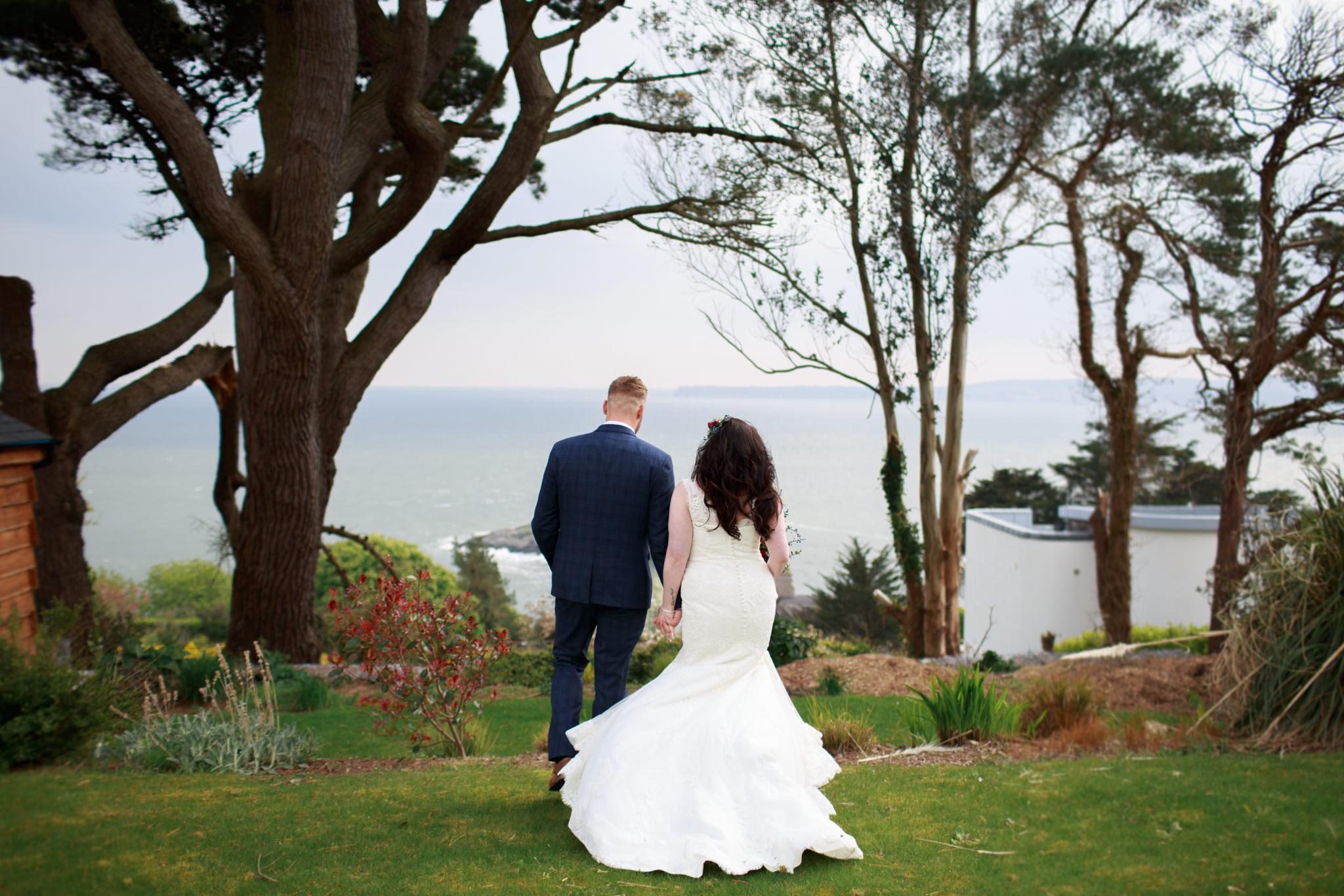Wedding Photographer Devon 026_.jpg
