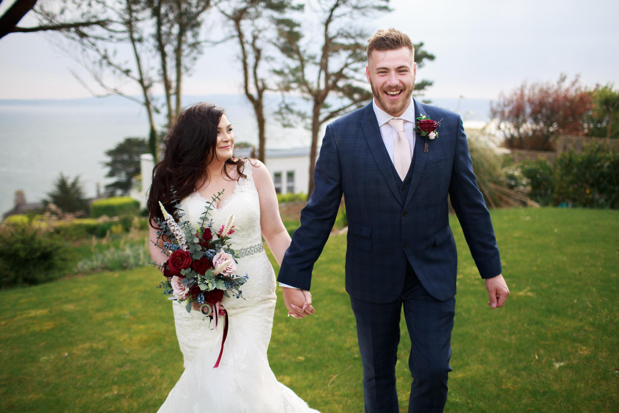 Wedding Photographer Devon 027_.jpg