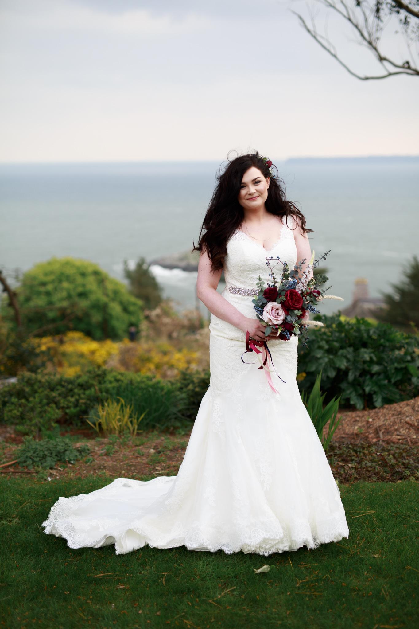 Wedding Photographer Devon 031_.jpg