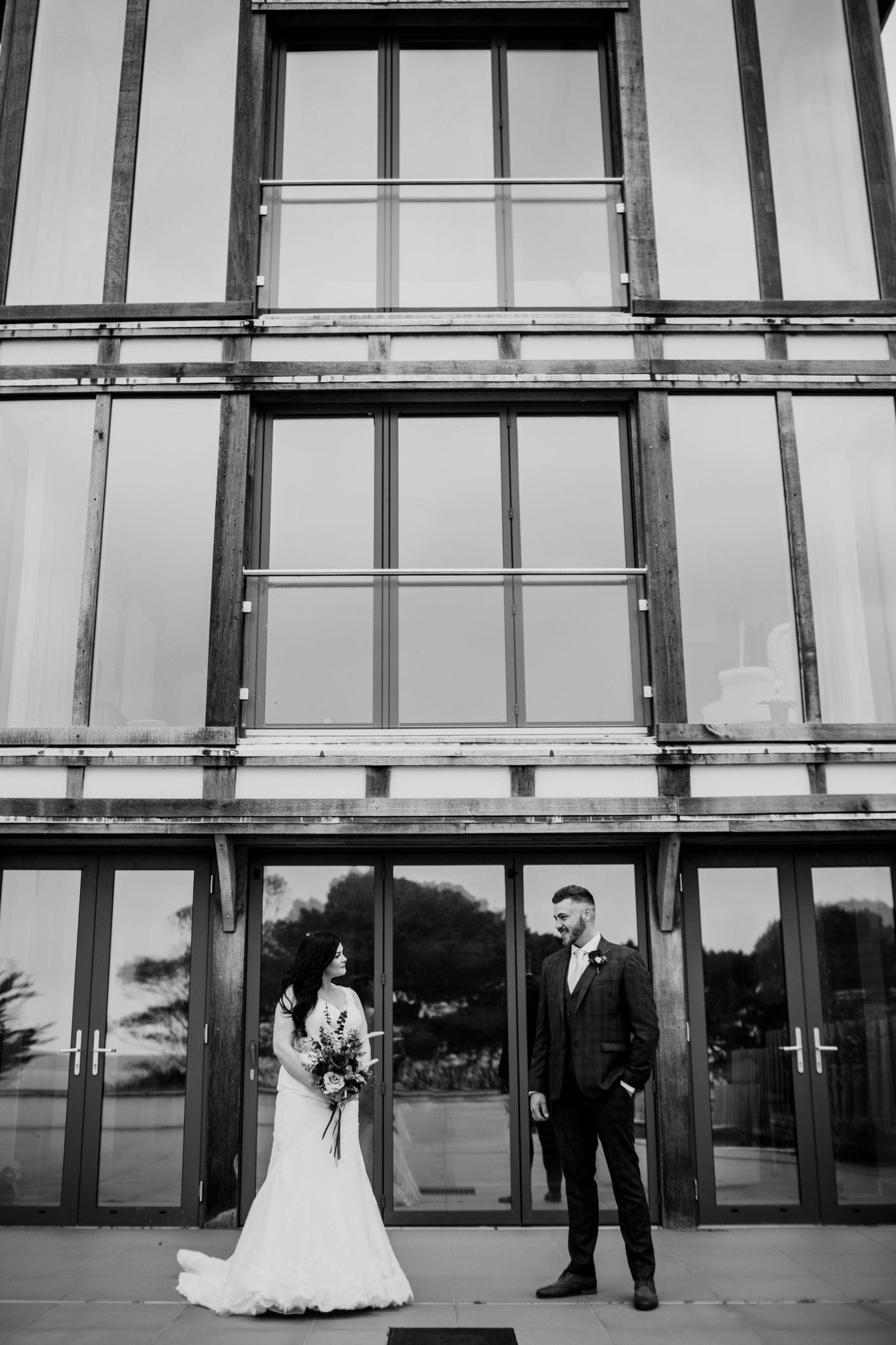 Wedding Photographer Devon 032_.jpg