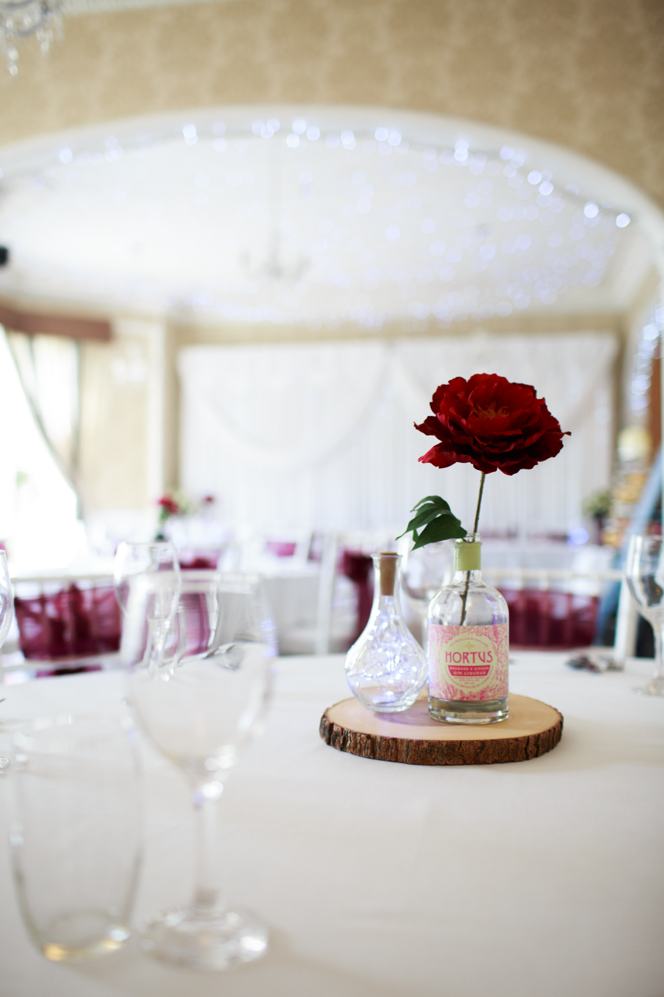 Wedding Photographer Devon 033_.jpg