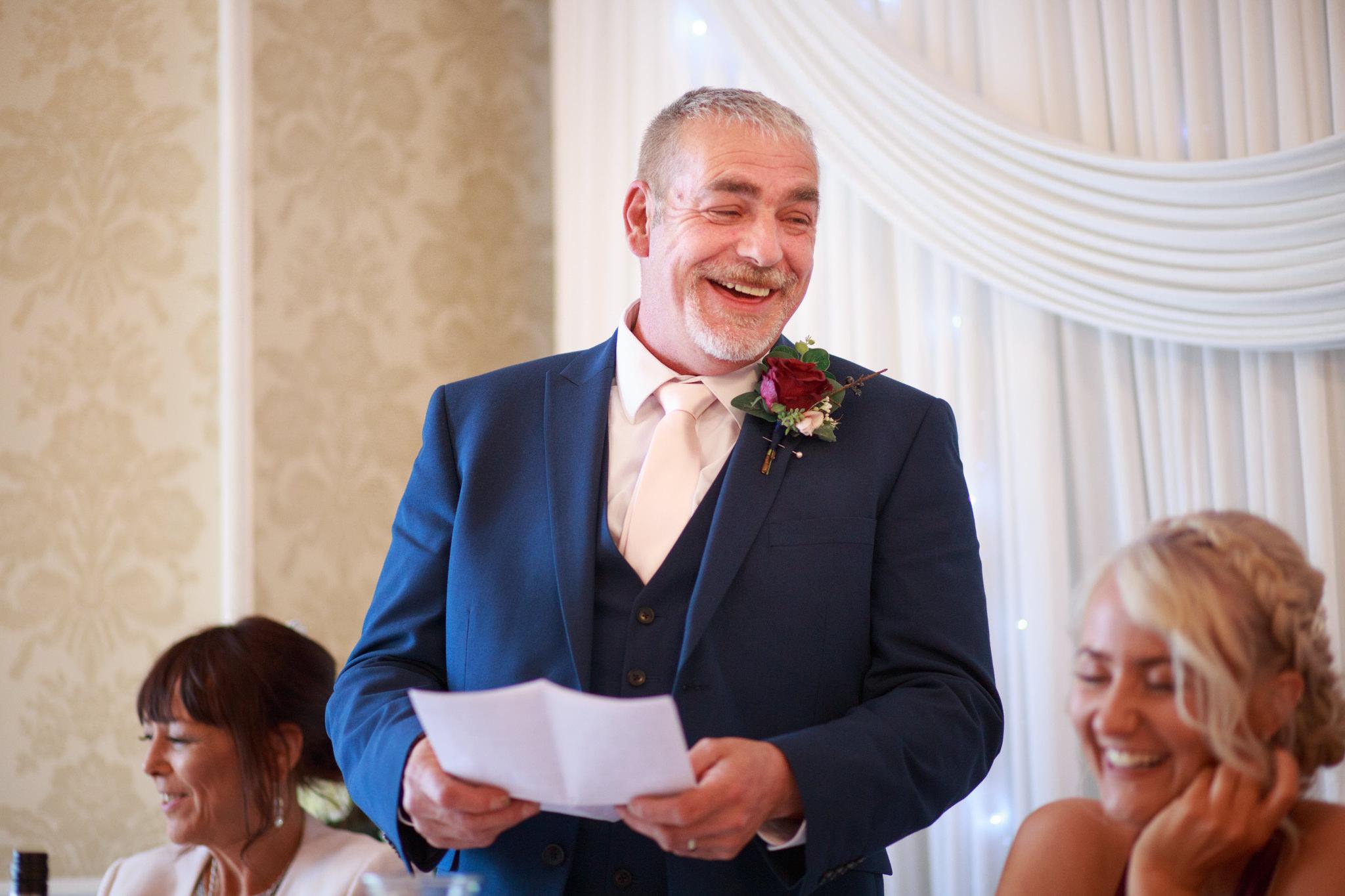 Wedding Photographer Devon 035_.jpg
