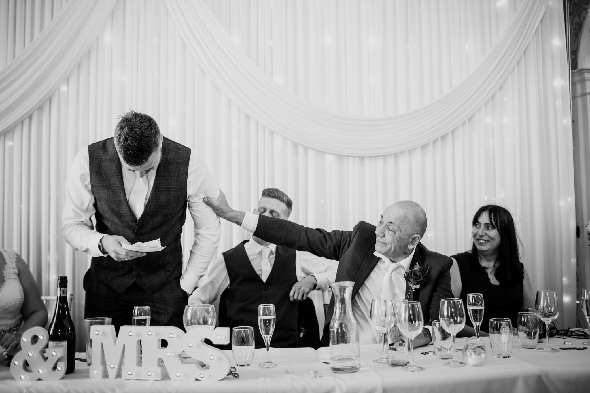 Wedding Photographer Devon 037_.jpg