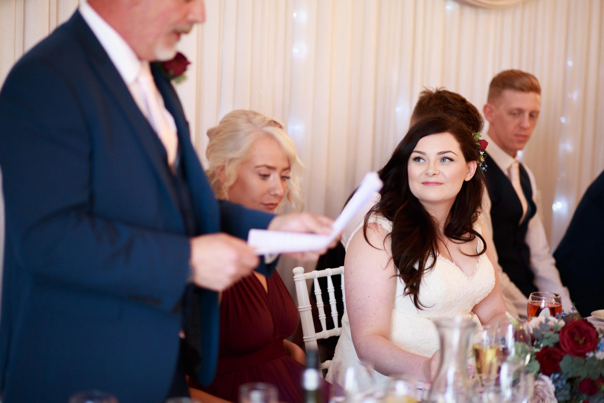 Wedding Photographer Devon 036_.jpg