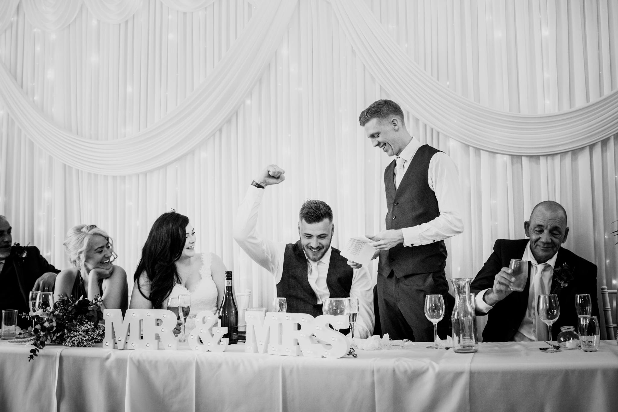 Wedding Photographer Devon 039_.jpg