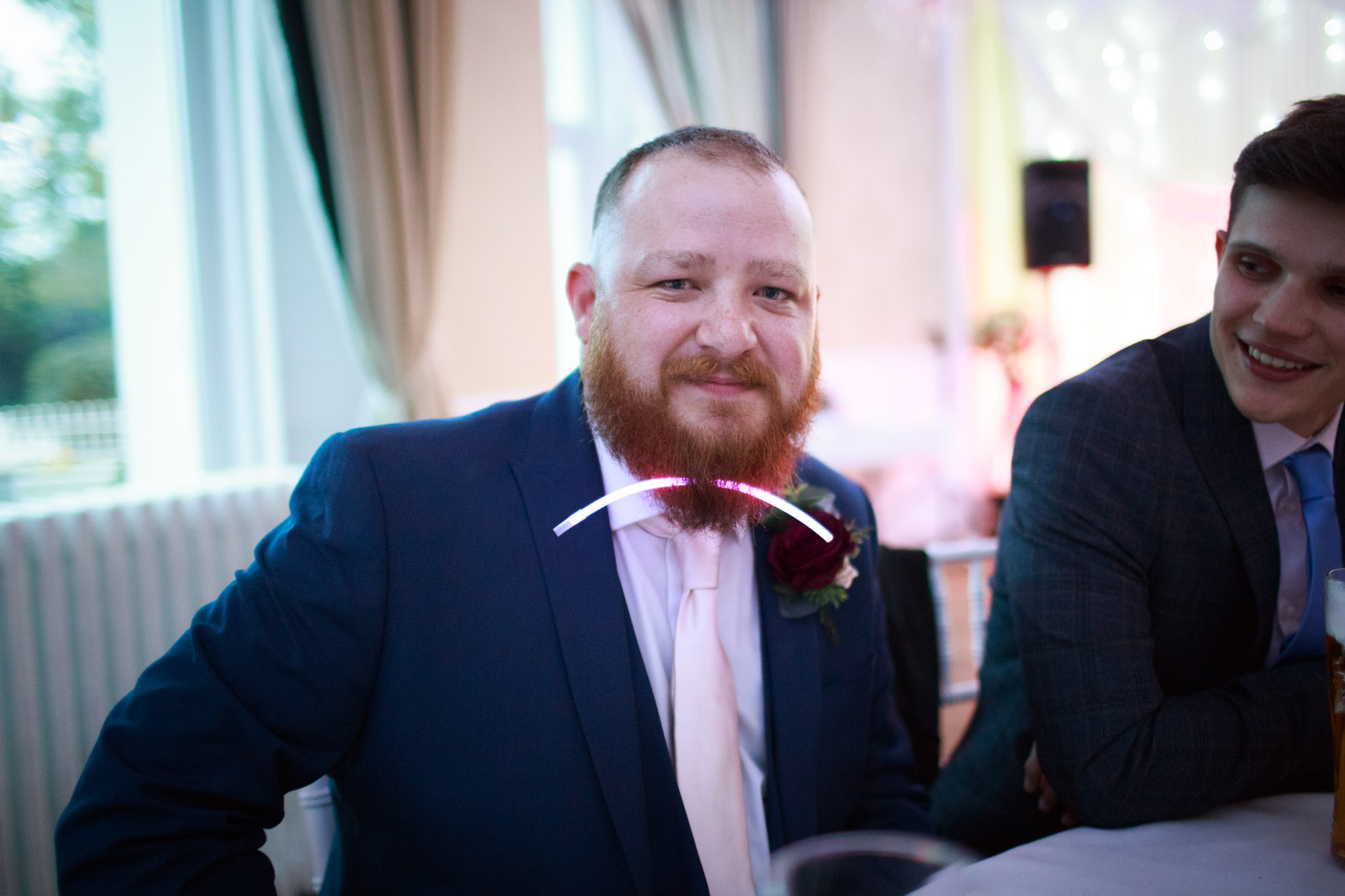 Wedding Photographer Devon 046_.jpg