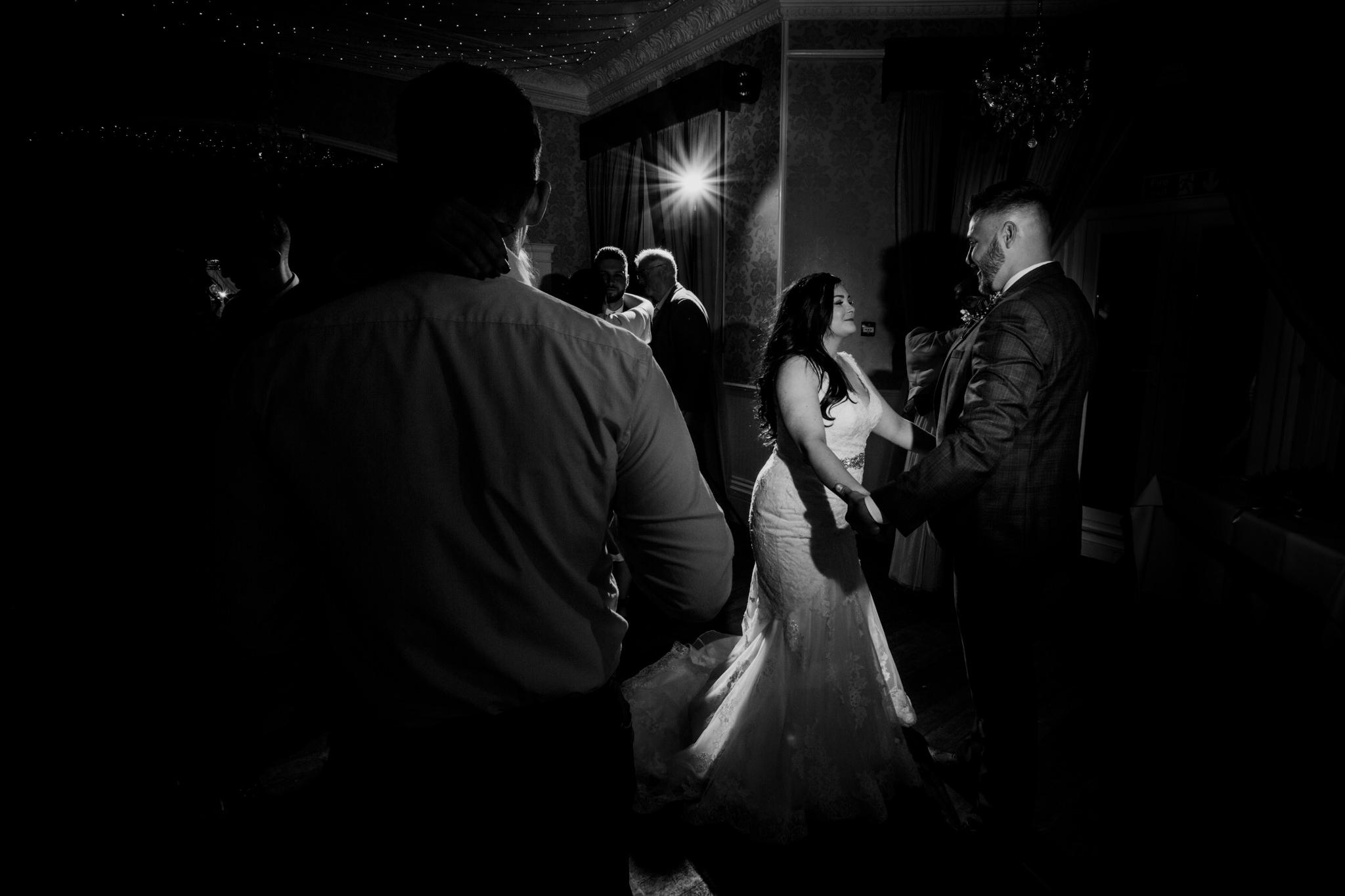 Wedding Photographer Devon 047_.jpg