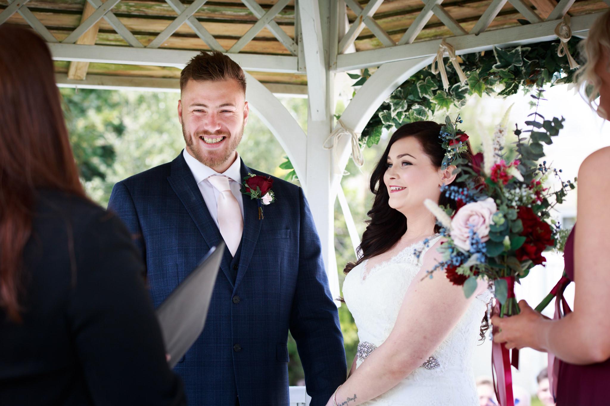Wedding Photographer Devon 019_.jpg