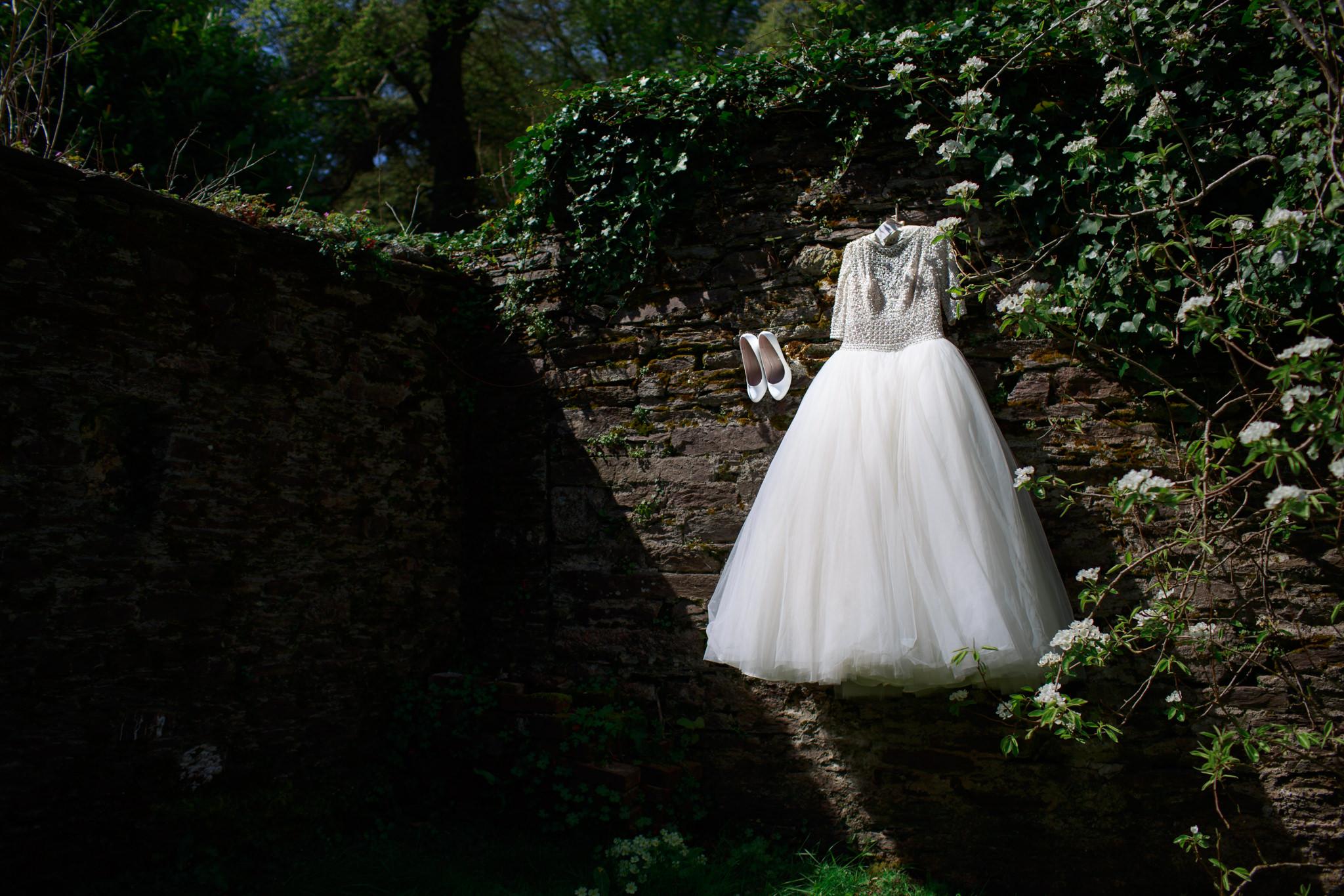 Langdon Court Hotel Wedding Photographer 003_.jpg