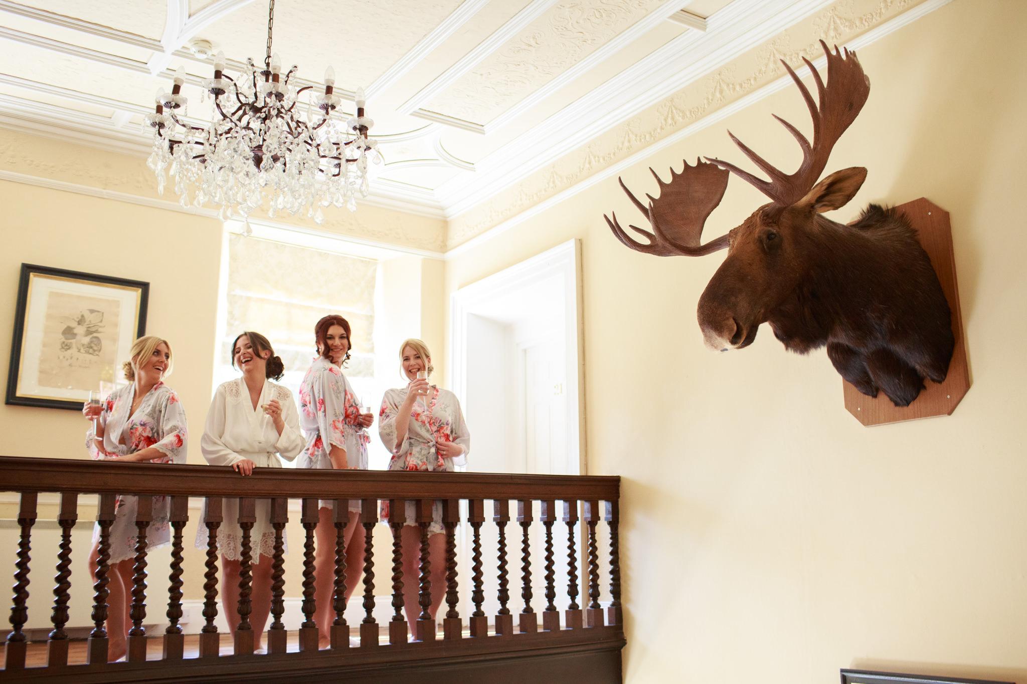 Langdon Court Hotel Wedding Photographer 007_.jpg
